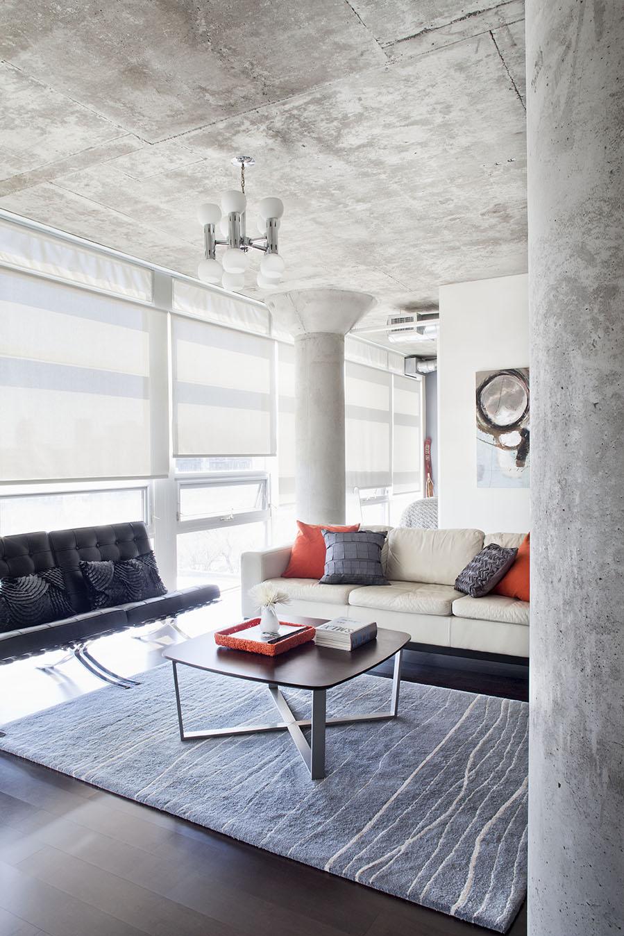 Living Room_02-002_final.jpg