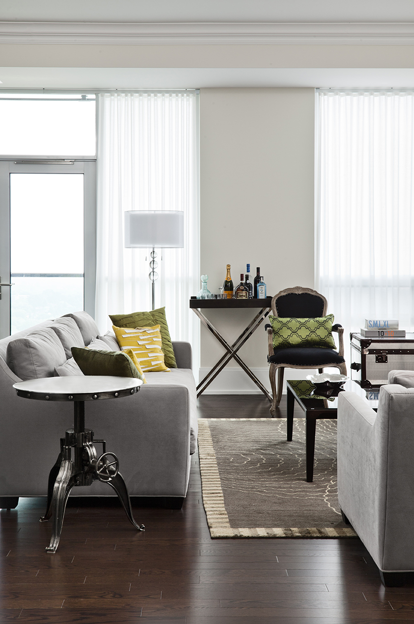livingroom_1-002-2_final.jpg