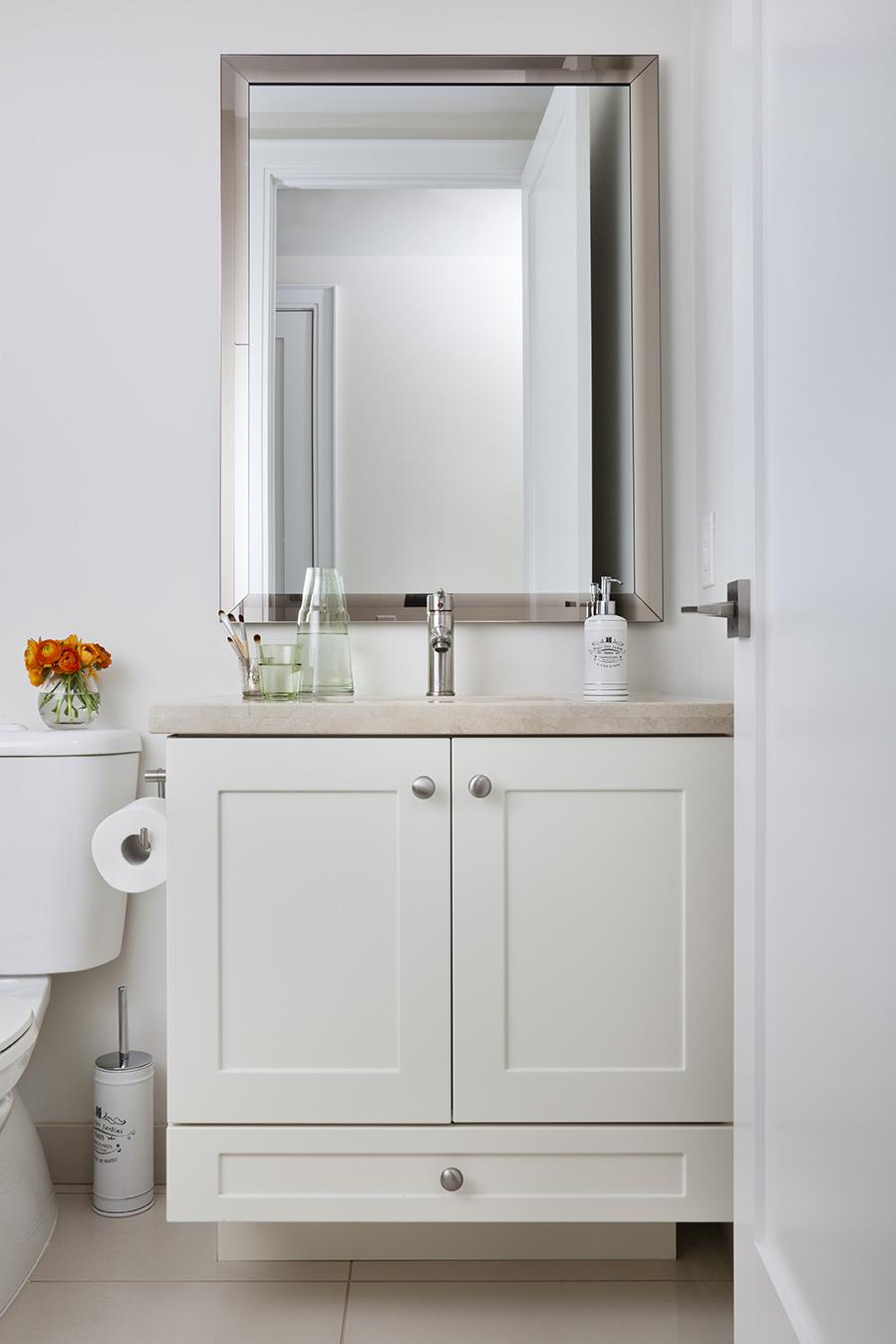 bathroom_1-003-2_final.jpg