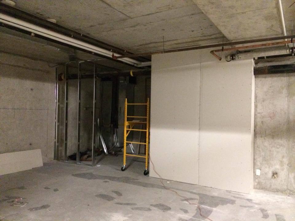 Drywall_1.jpg