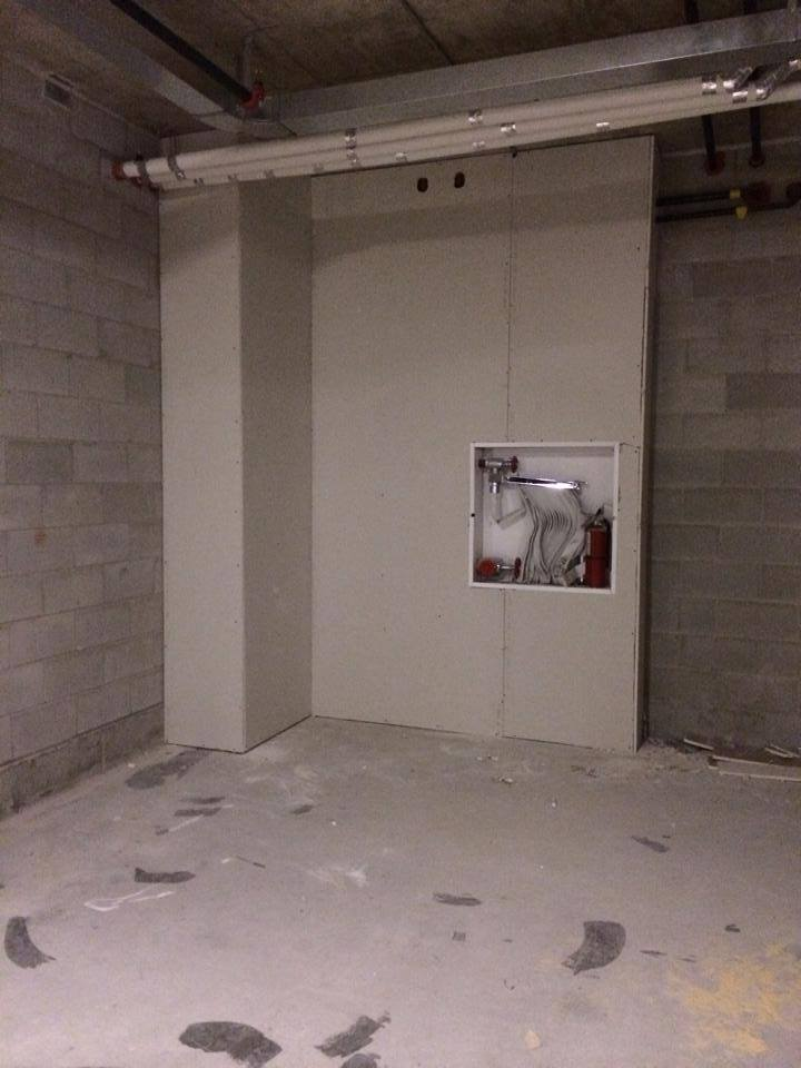 Drywall_2.jpg
