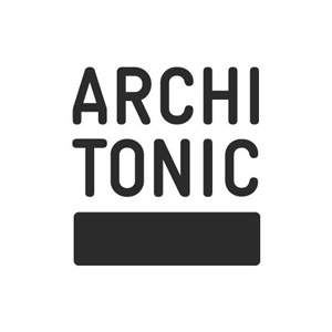 rdi_architonic.jpg
