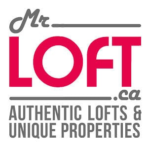 Mr Loft Logo.jpg