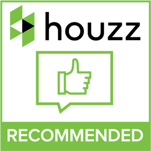 press-badge_houzz-recommended.png