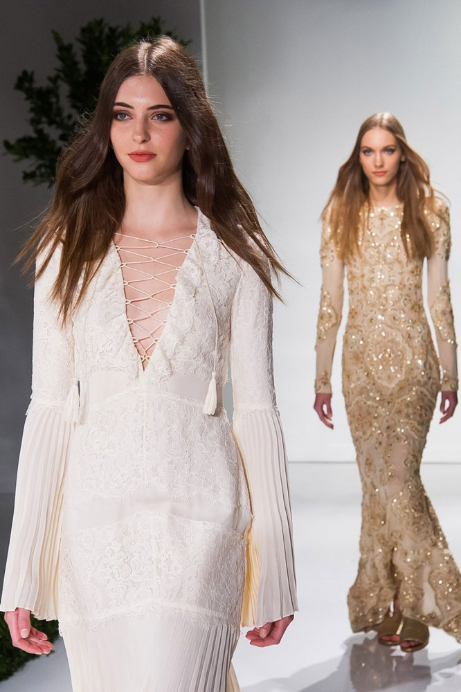 Boho Chic no one does it better than Rachel Zoe!