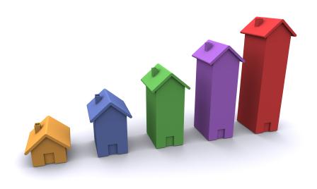 housing-market-colored-homes.jpeg