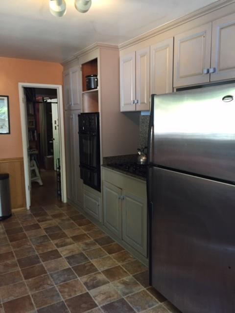 Altivo Kitchen.jpg