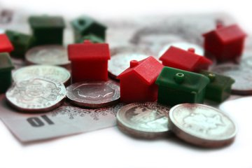 9 Tips for Real Estate Investors - How to keep the money you make.