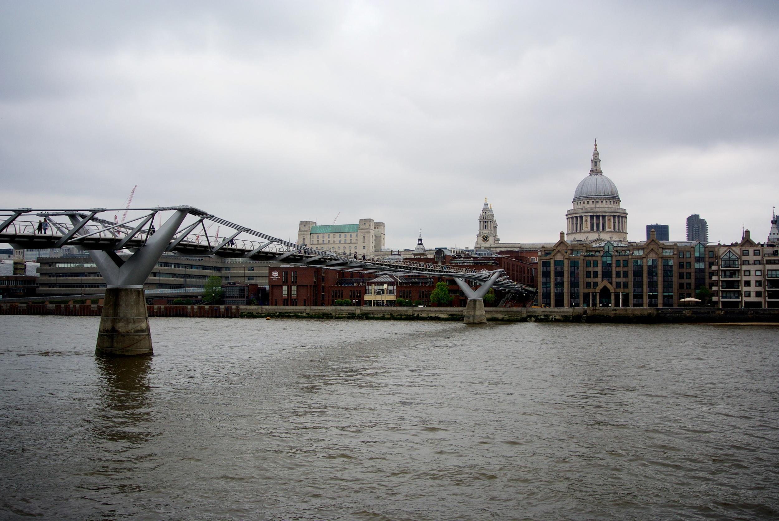London 4.jpg