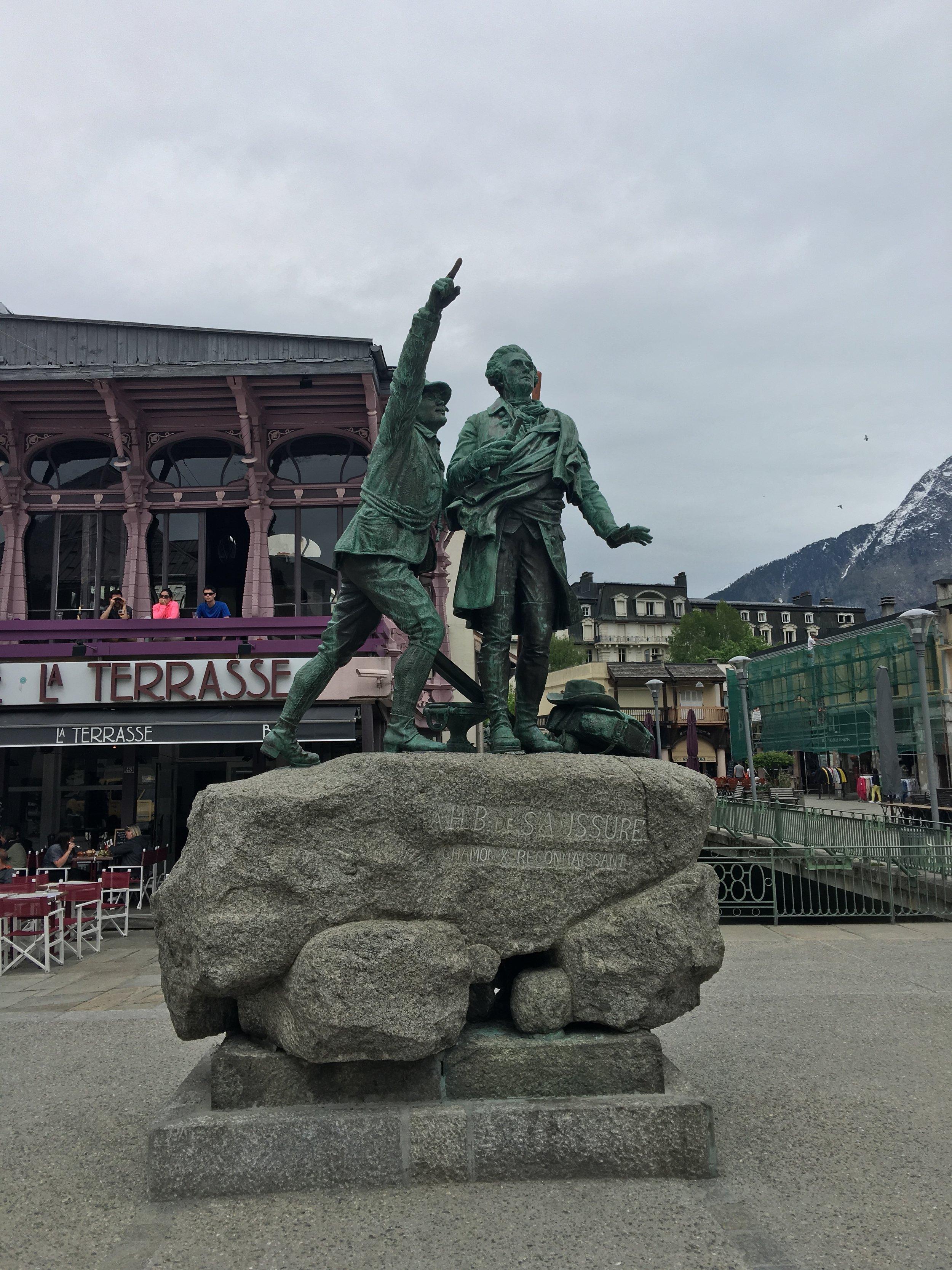 Alps 9.jpg