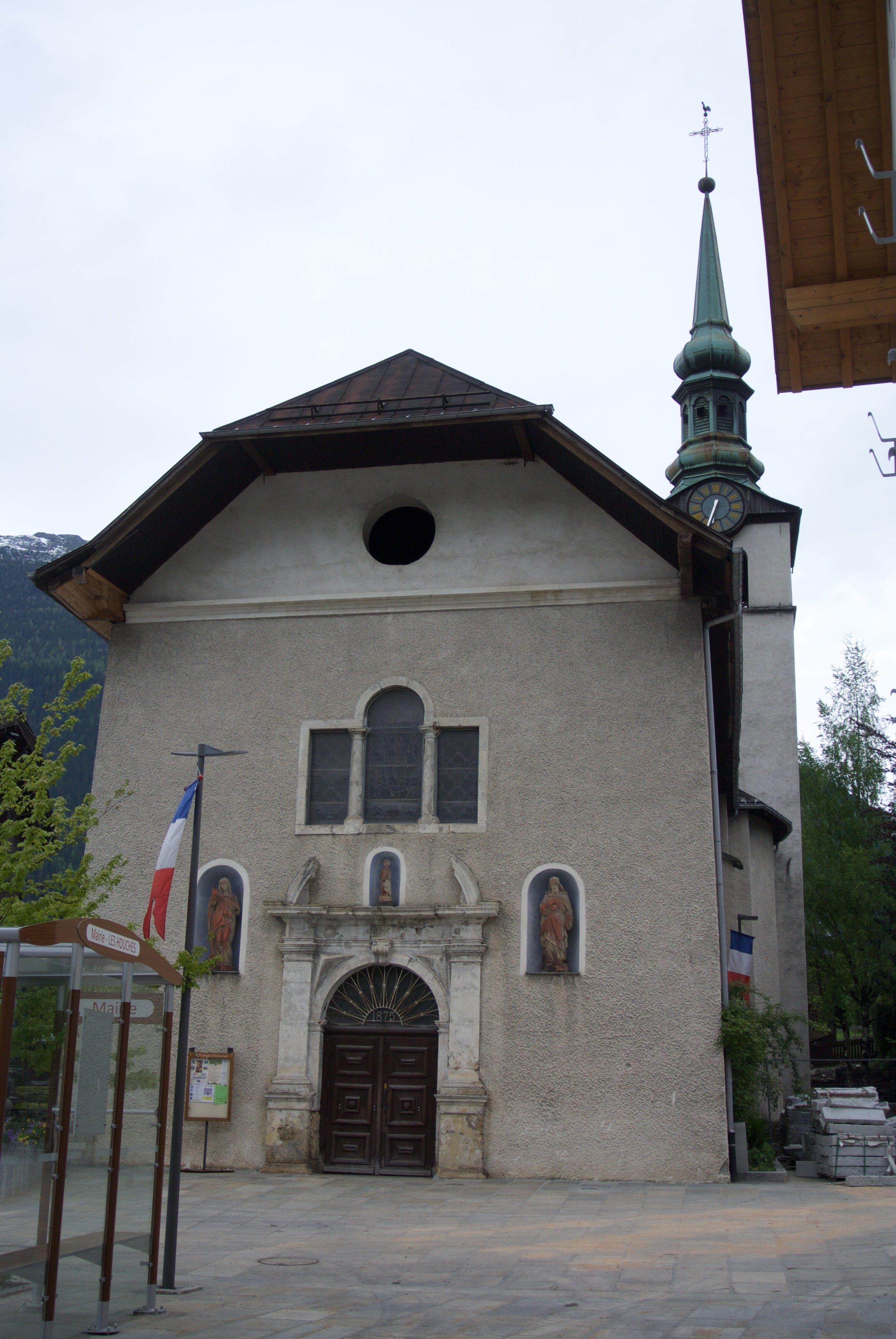 Alps 11.jpg