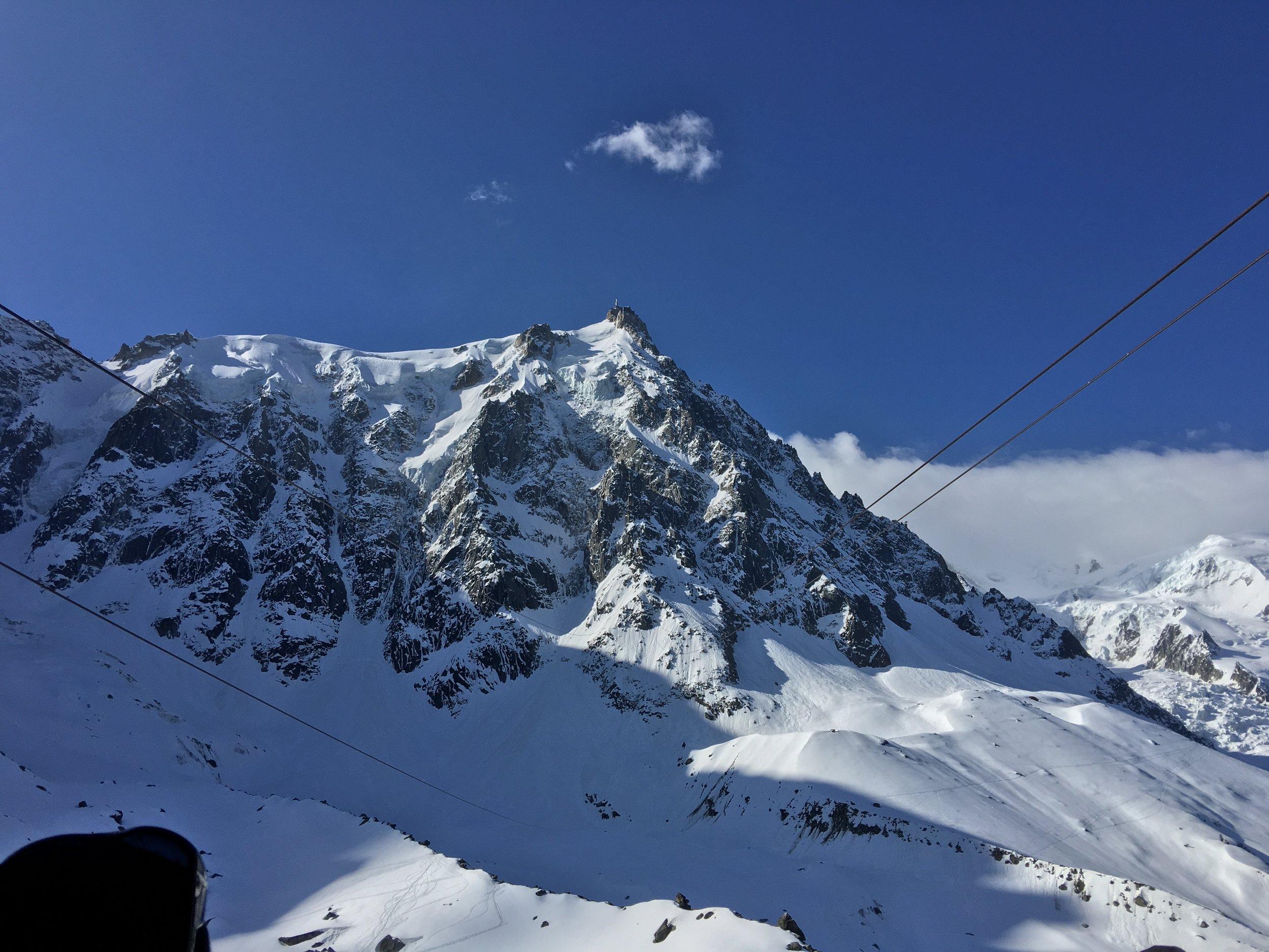 Alps 14.jpg
