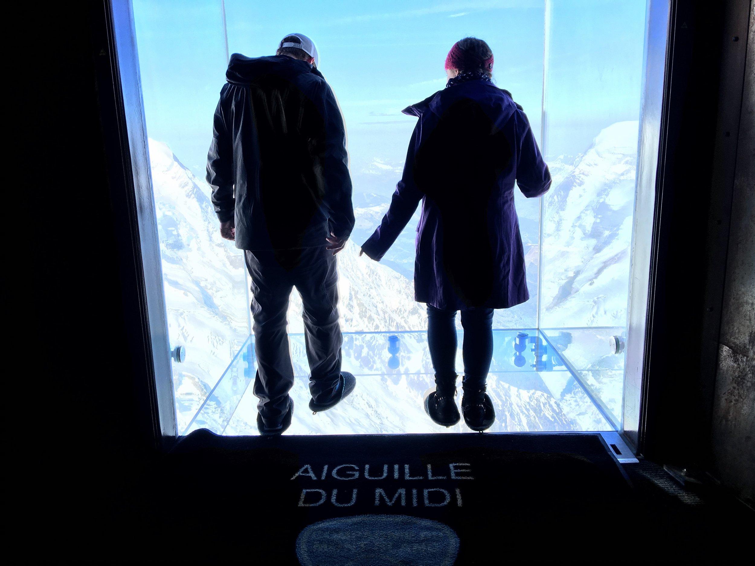 Alps 16.jpg