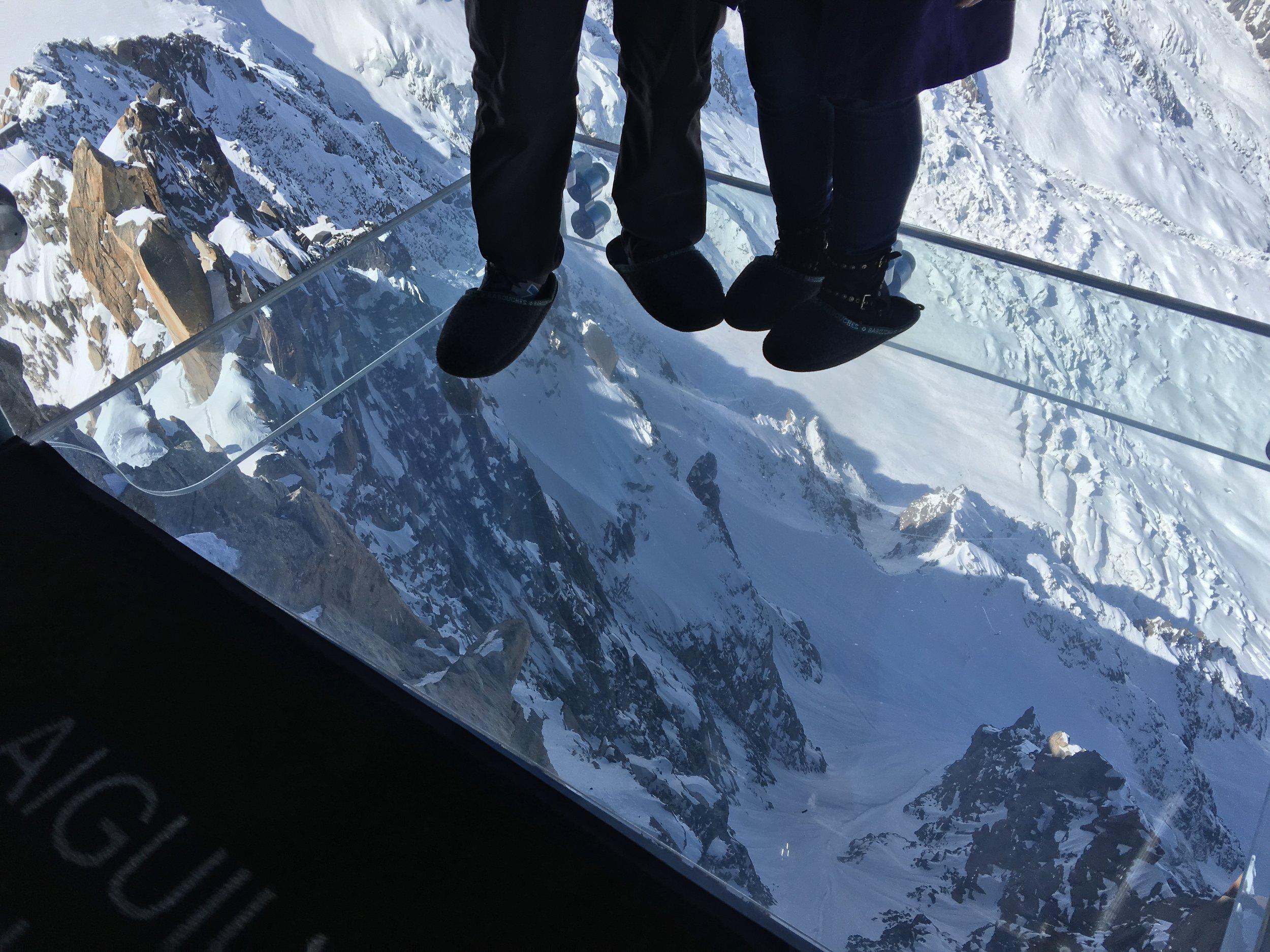 Alps 18.jpg