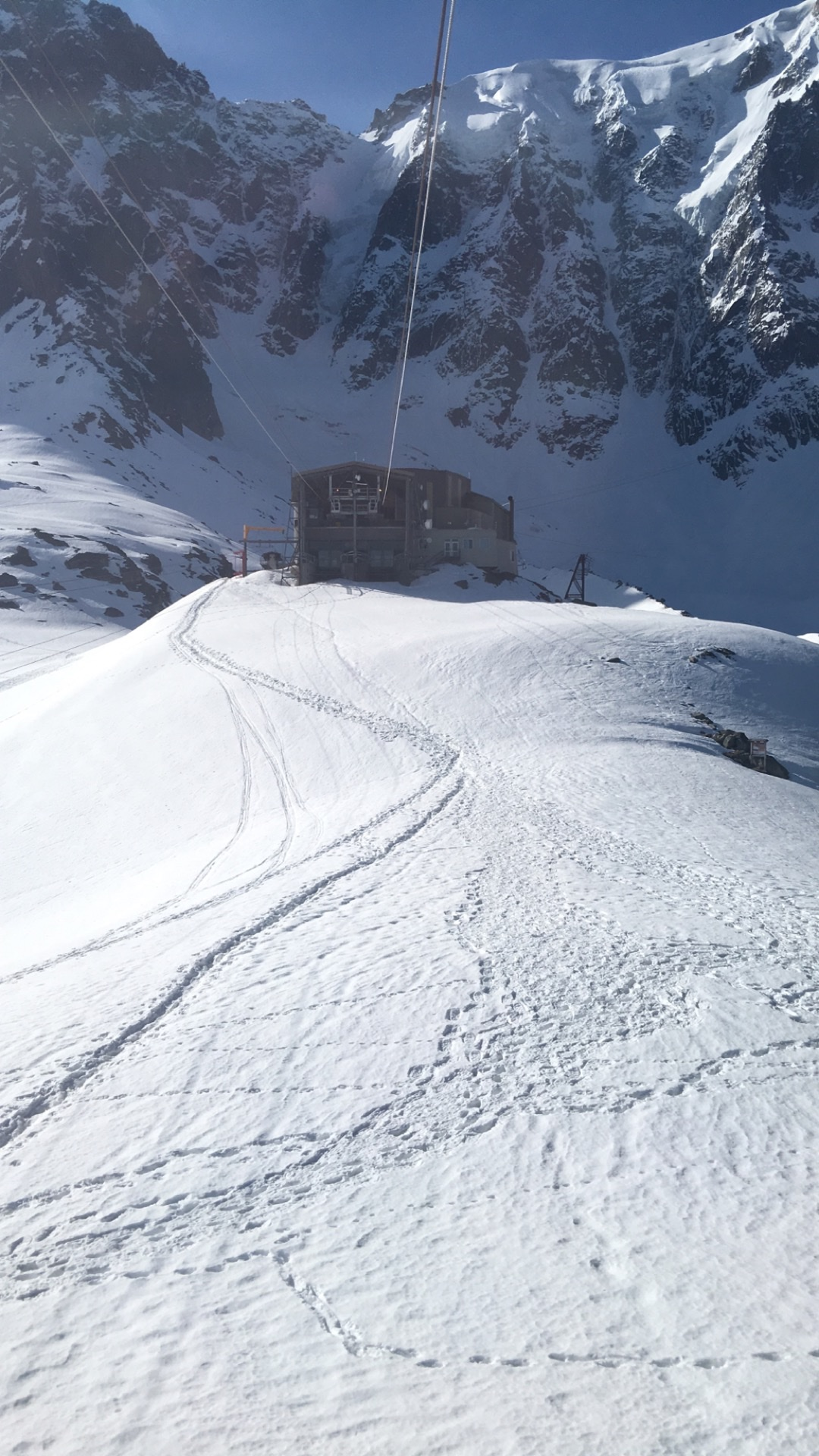 Alps 13.jpg