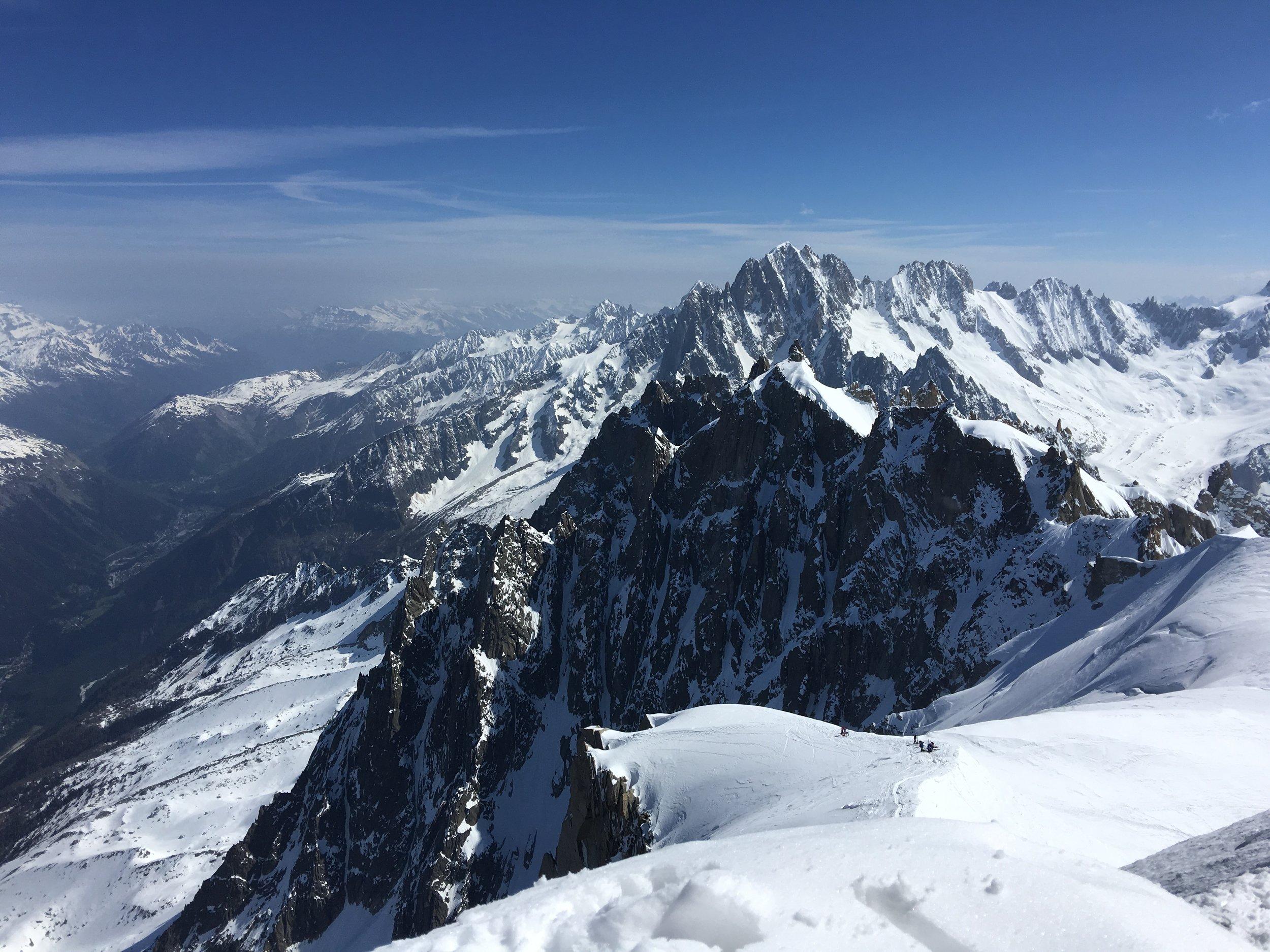 Alps 20.jpg
