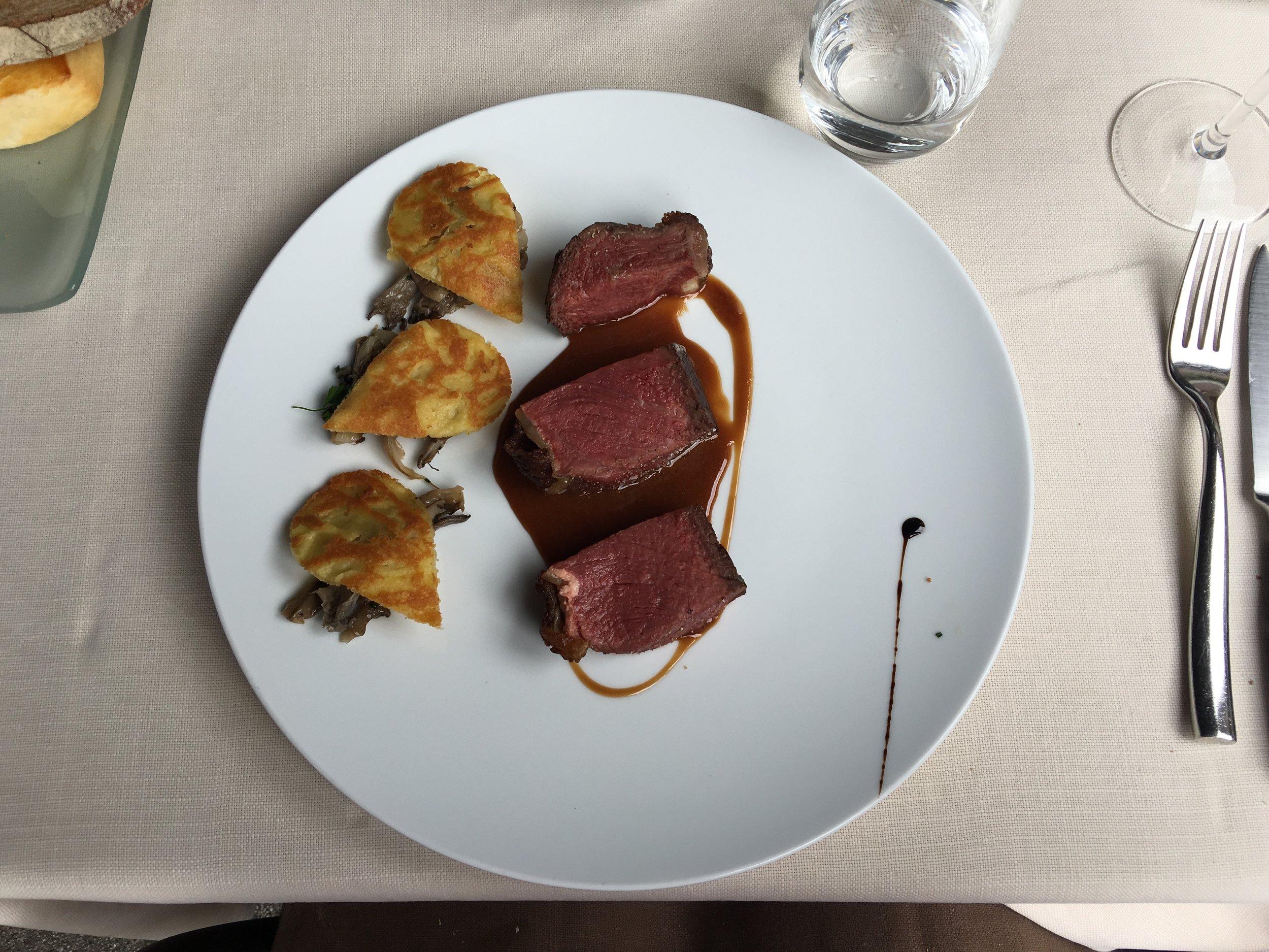 Alp food 6.jpg