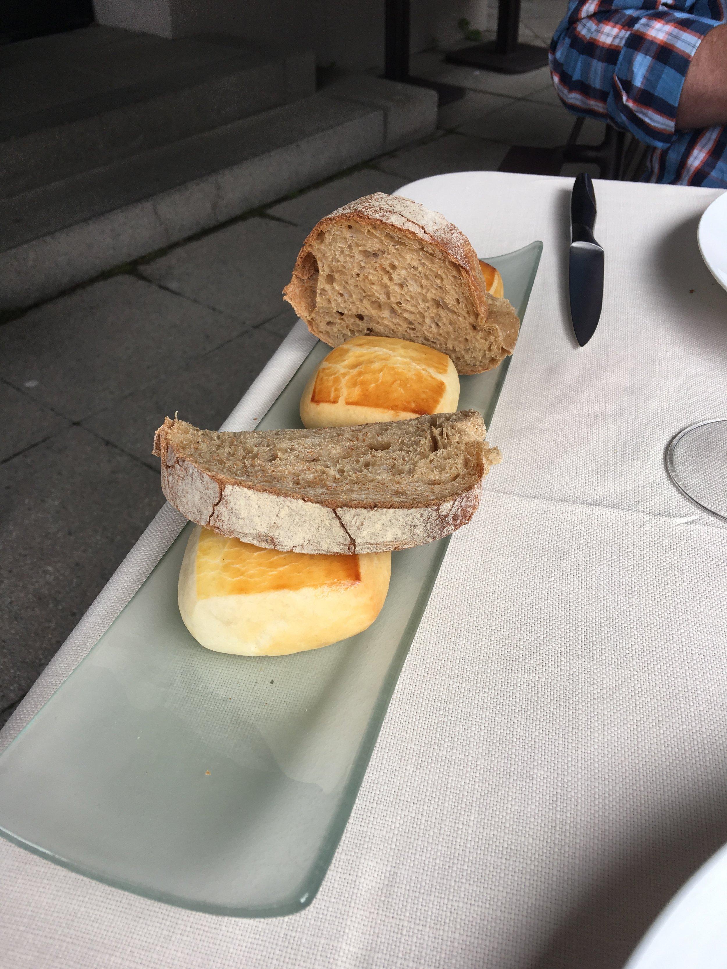 Alp food 7.jpg
