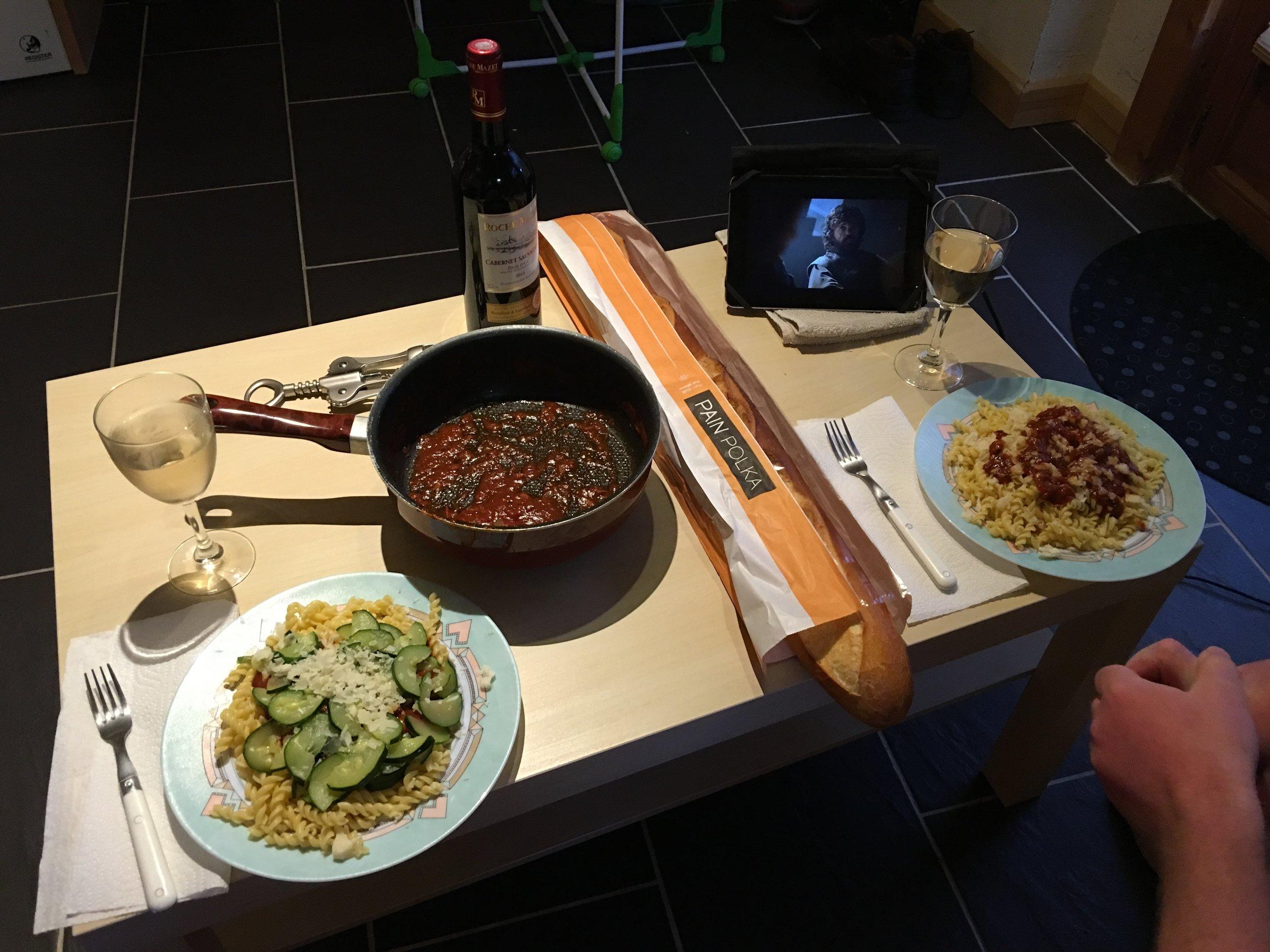 Alp food 12.jpg