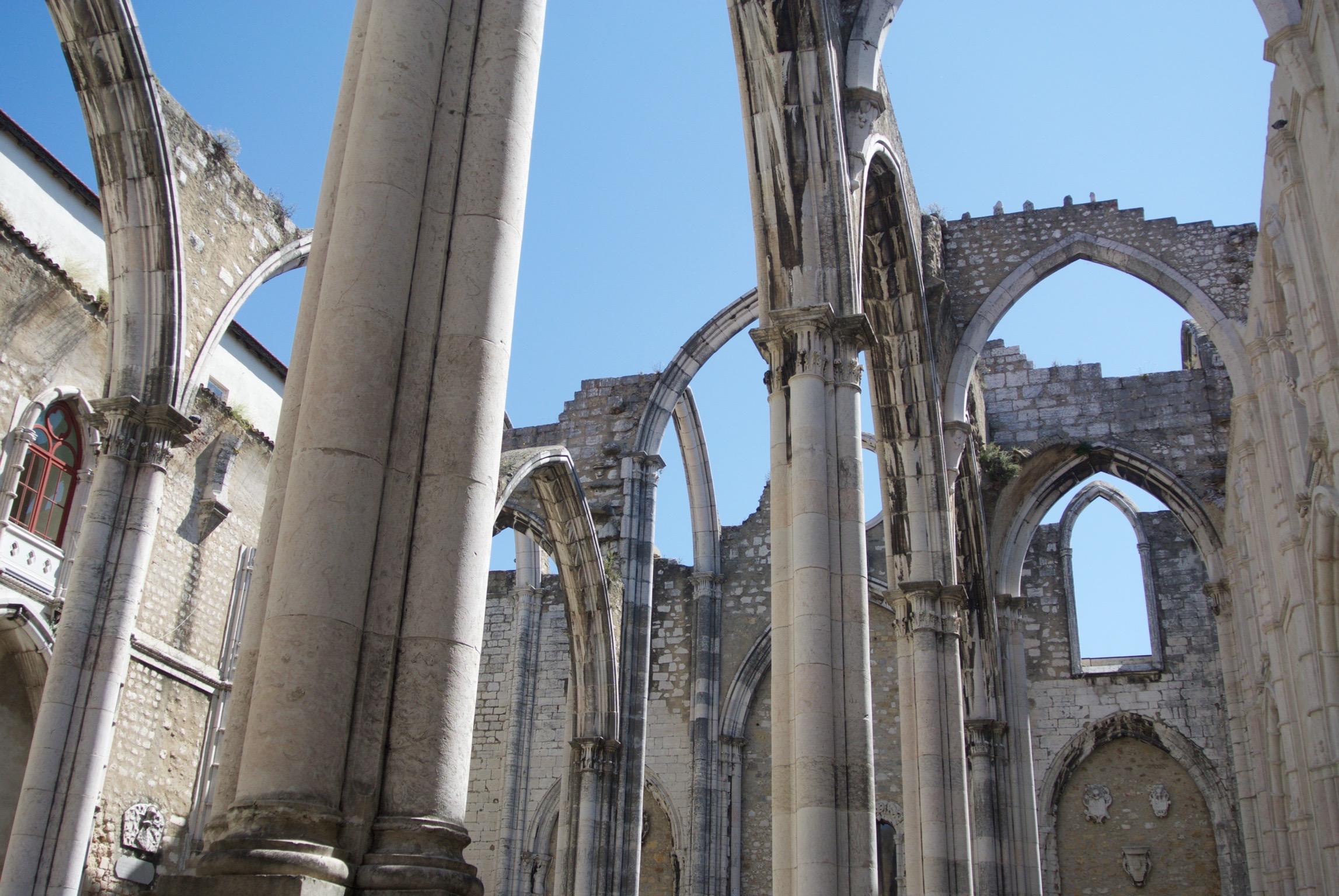 Lisbon - 2.jpg