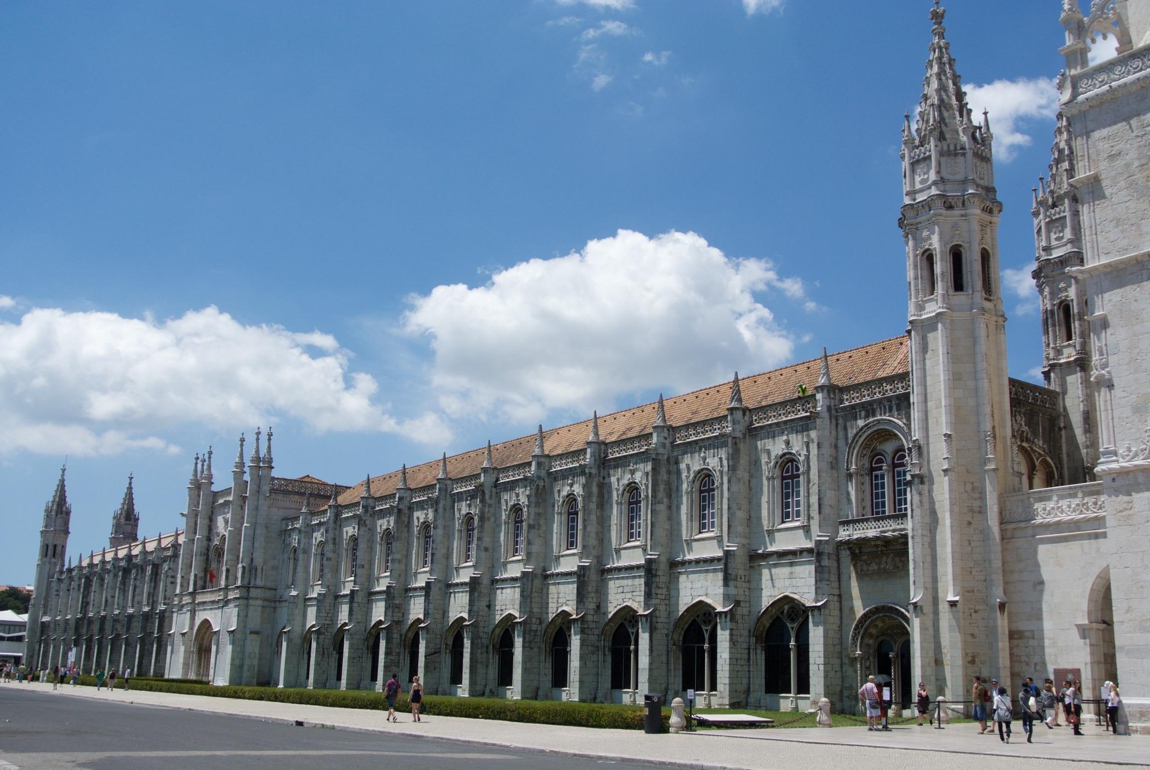 Lisbon - 6.jpg