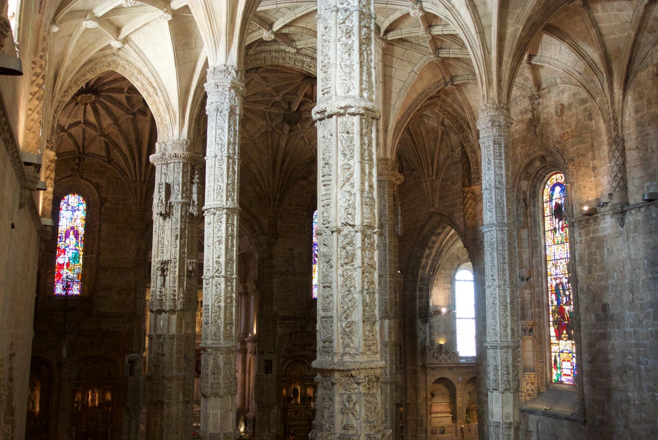 Lisbon - 7.jpg