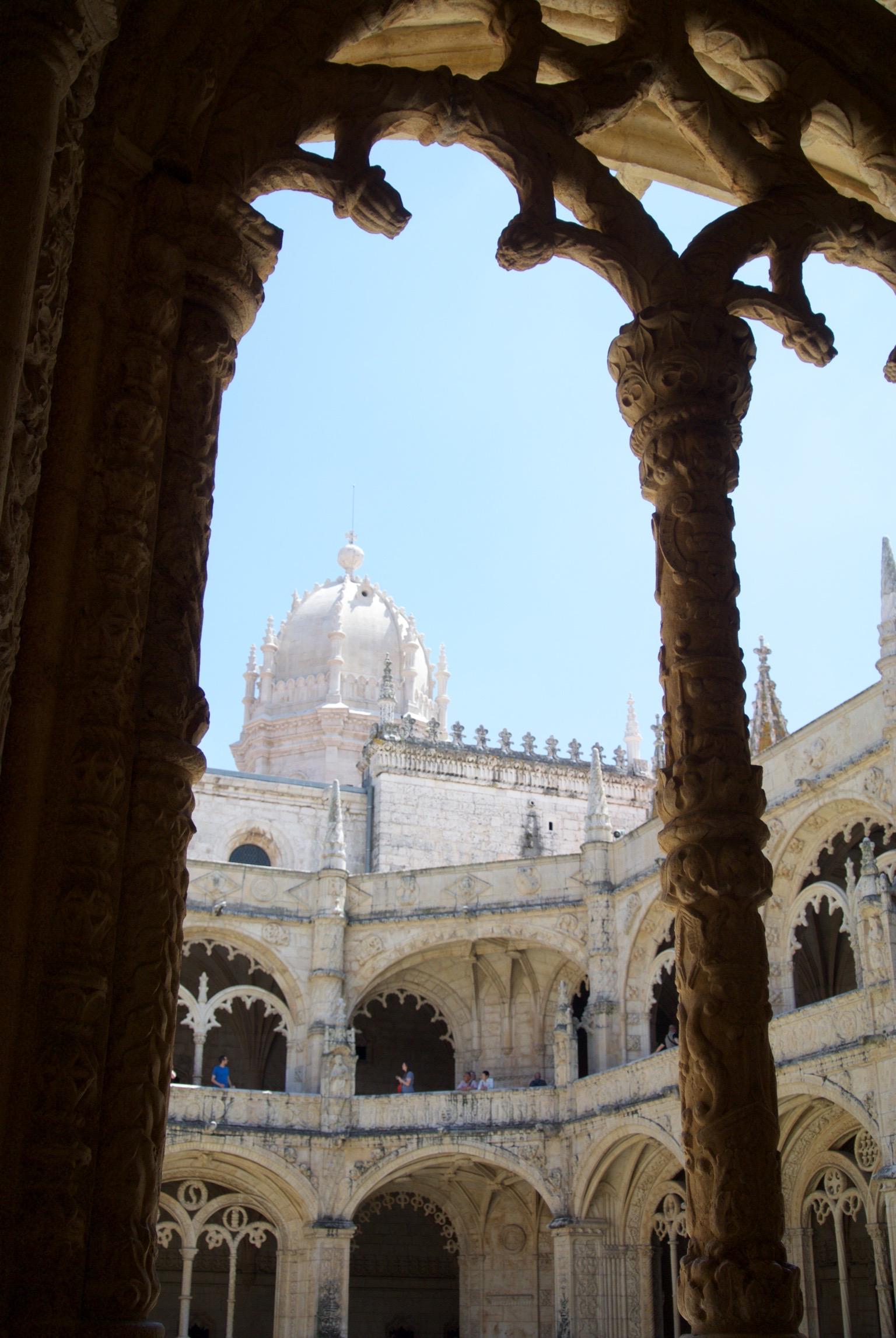 Lisbon - 8.jpg