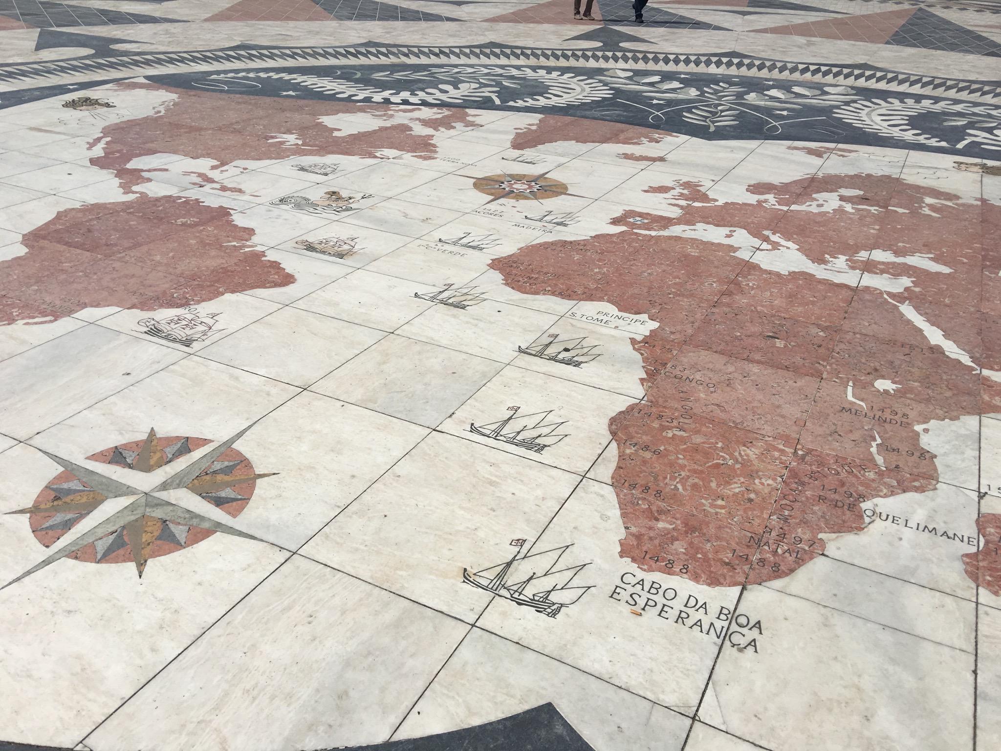 Lisbon - 12.jpg