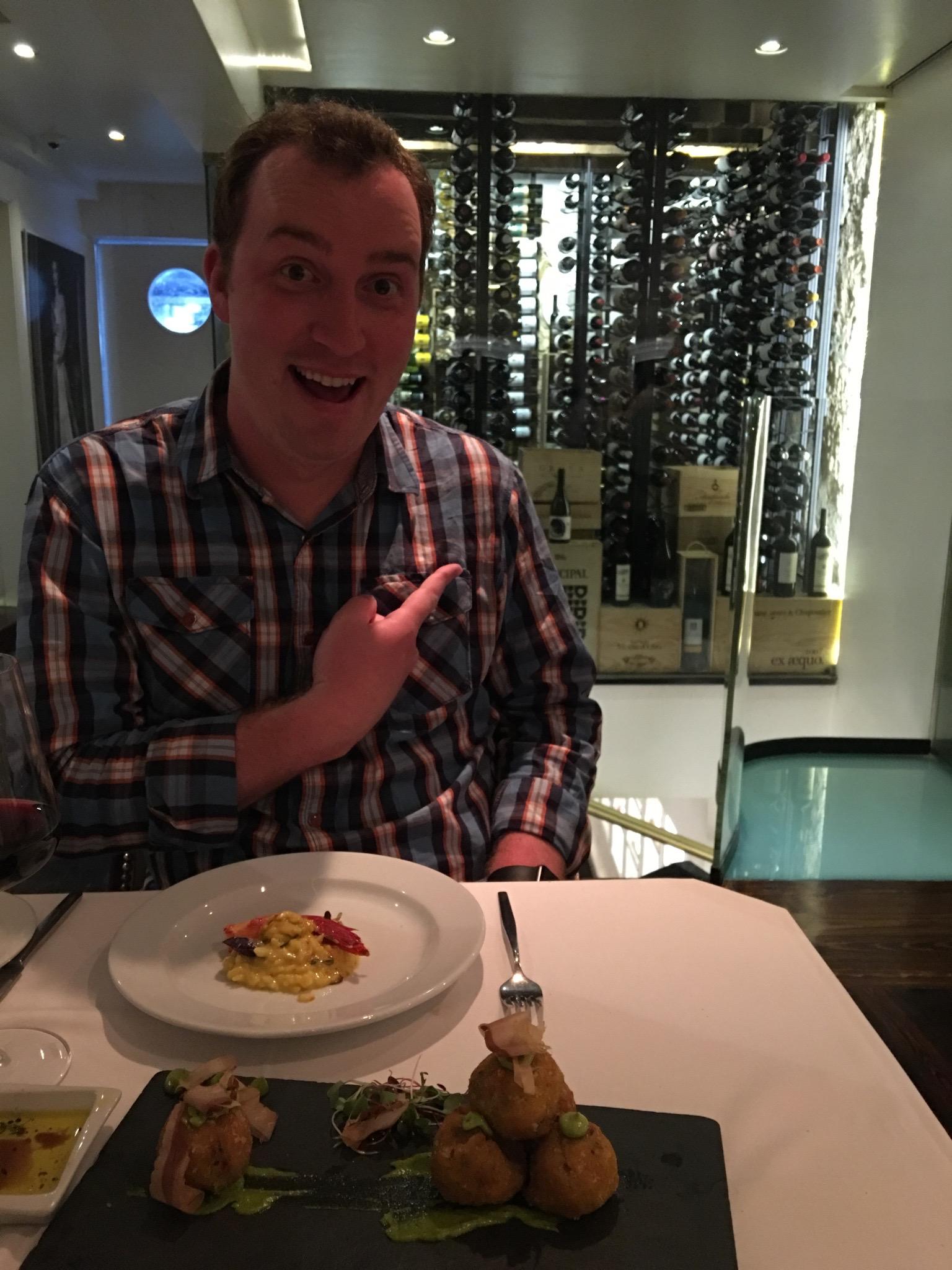 Lisbon Food - 4.jpg