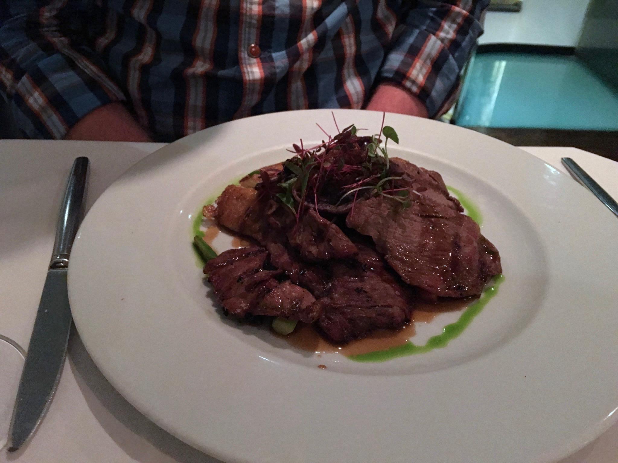Lisbon Food - 5.jpg
