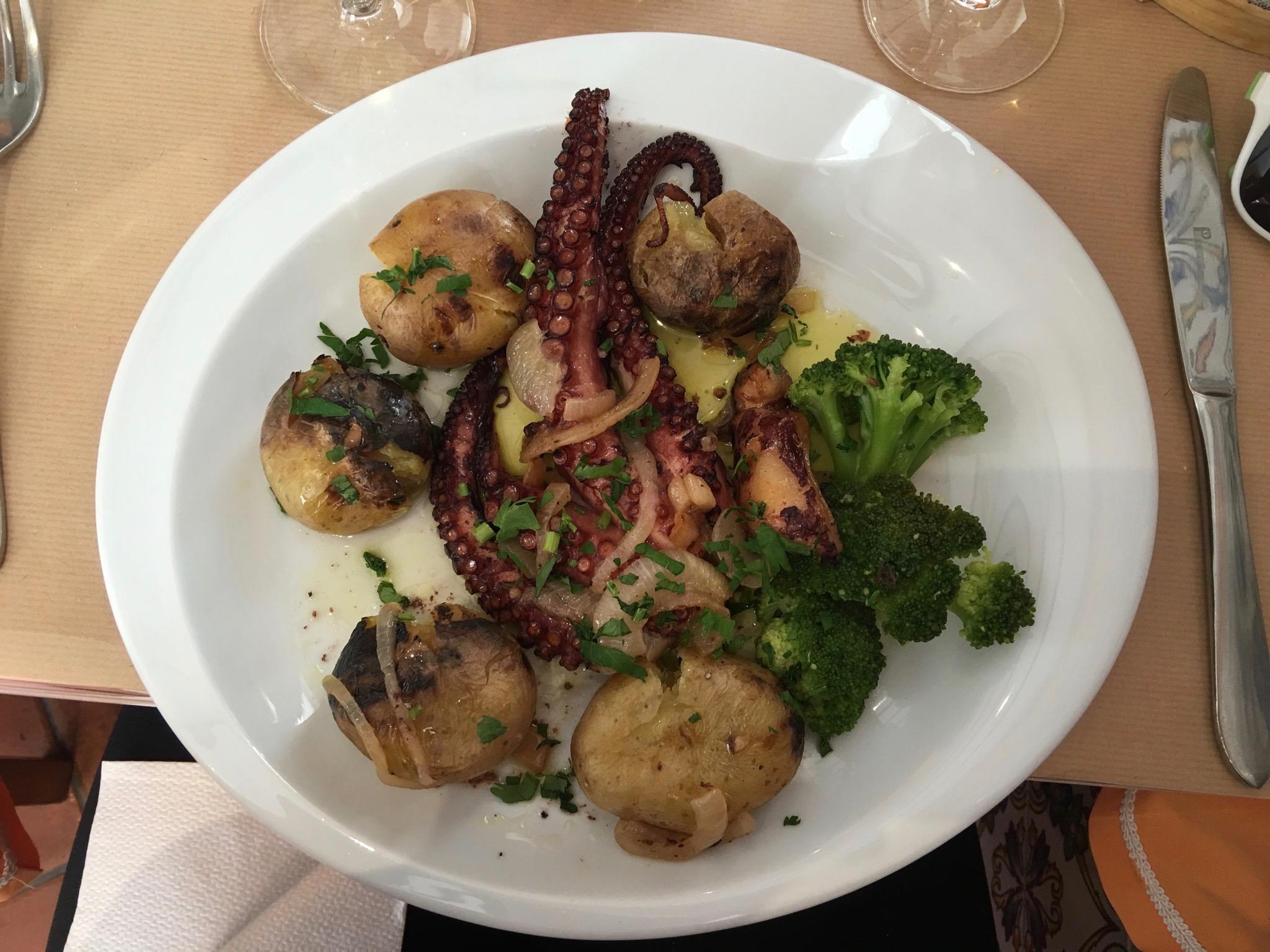 Lisbon Food - 10.jpg