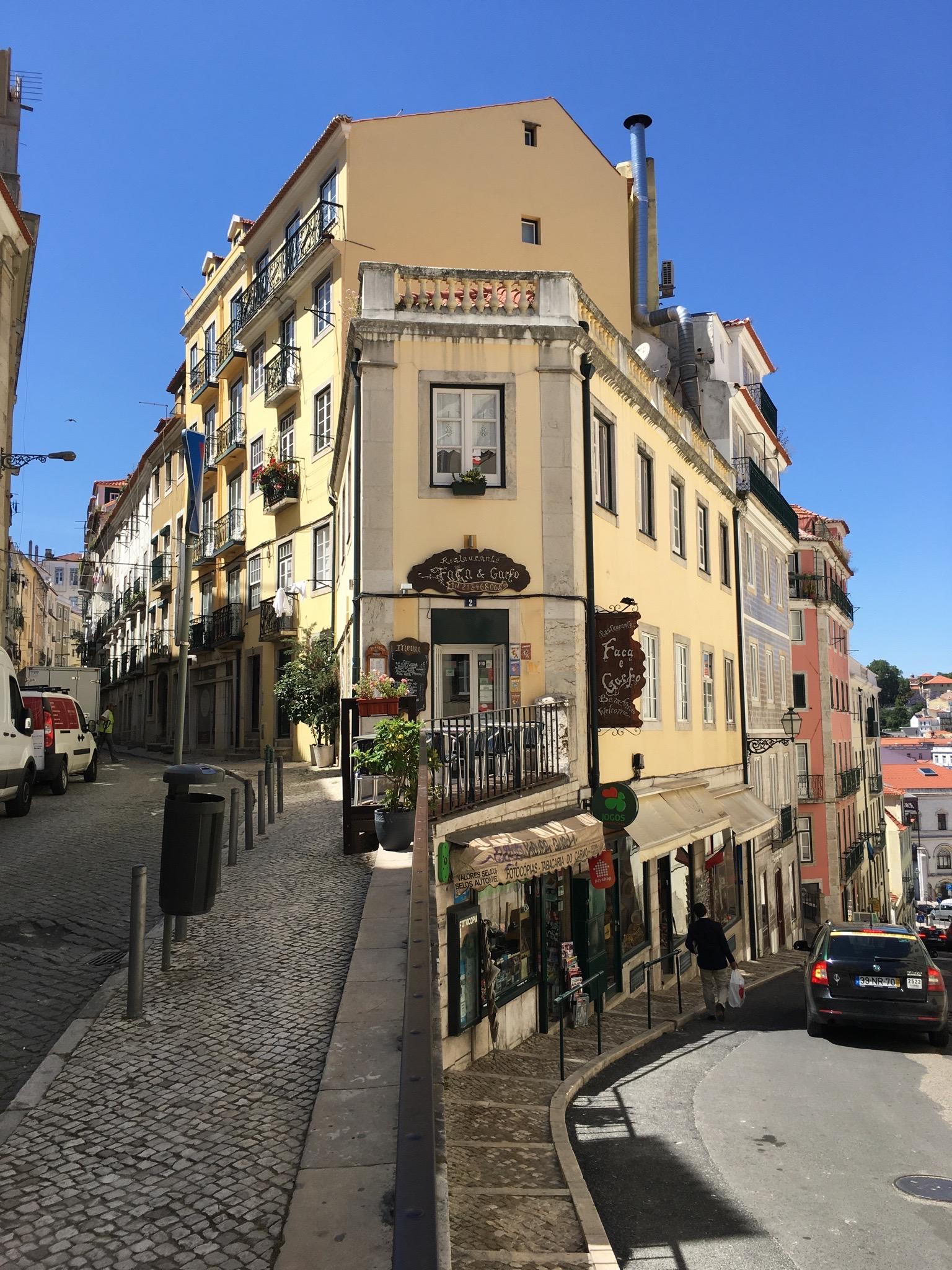 Lisbon Food - 13.jpg