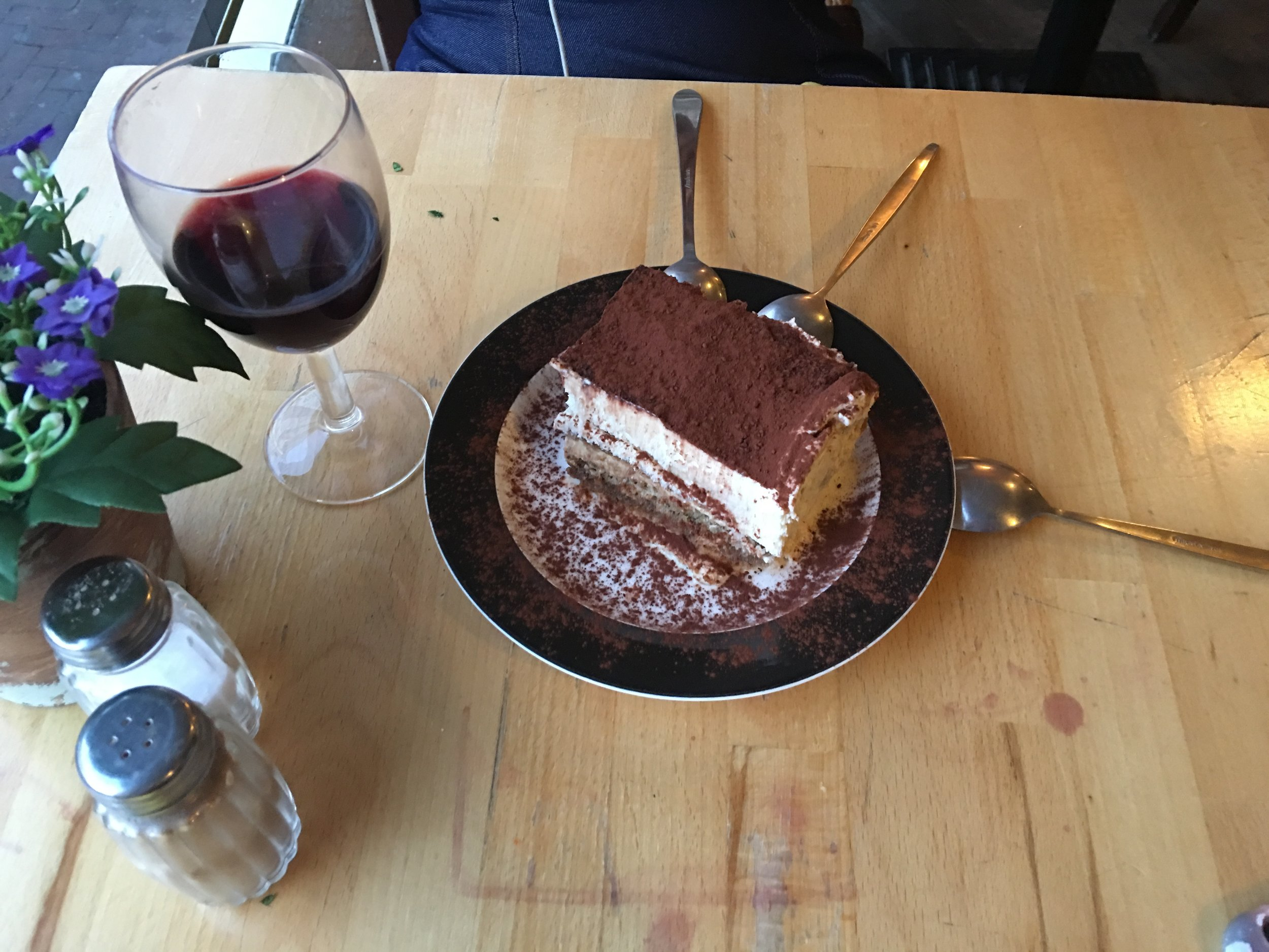 amsterdam food blog 10.jpg