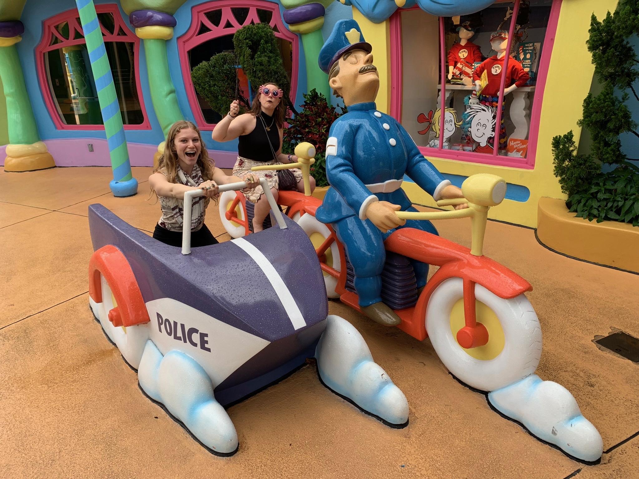Disney2019 - 6.jpg