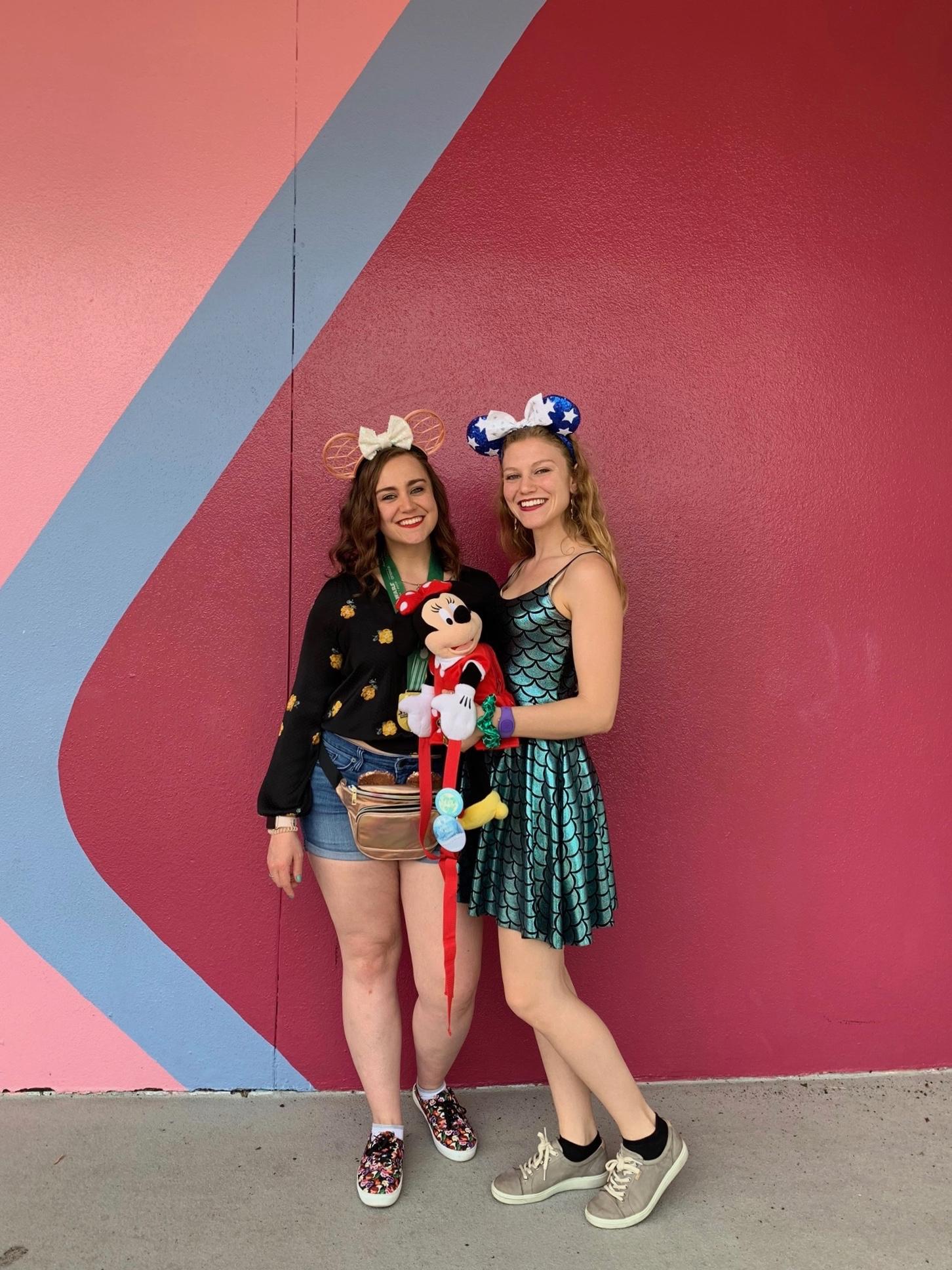 Disney2019 - 16.jpg