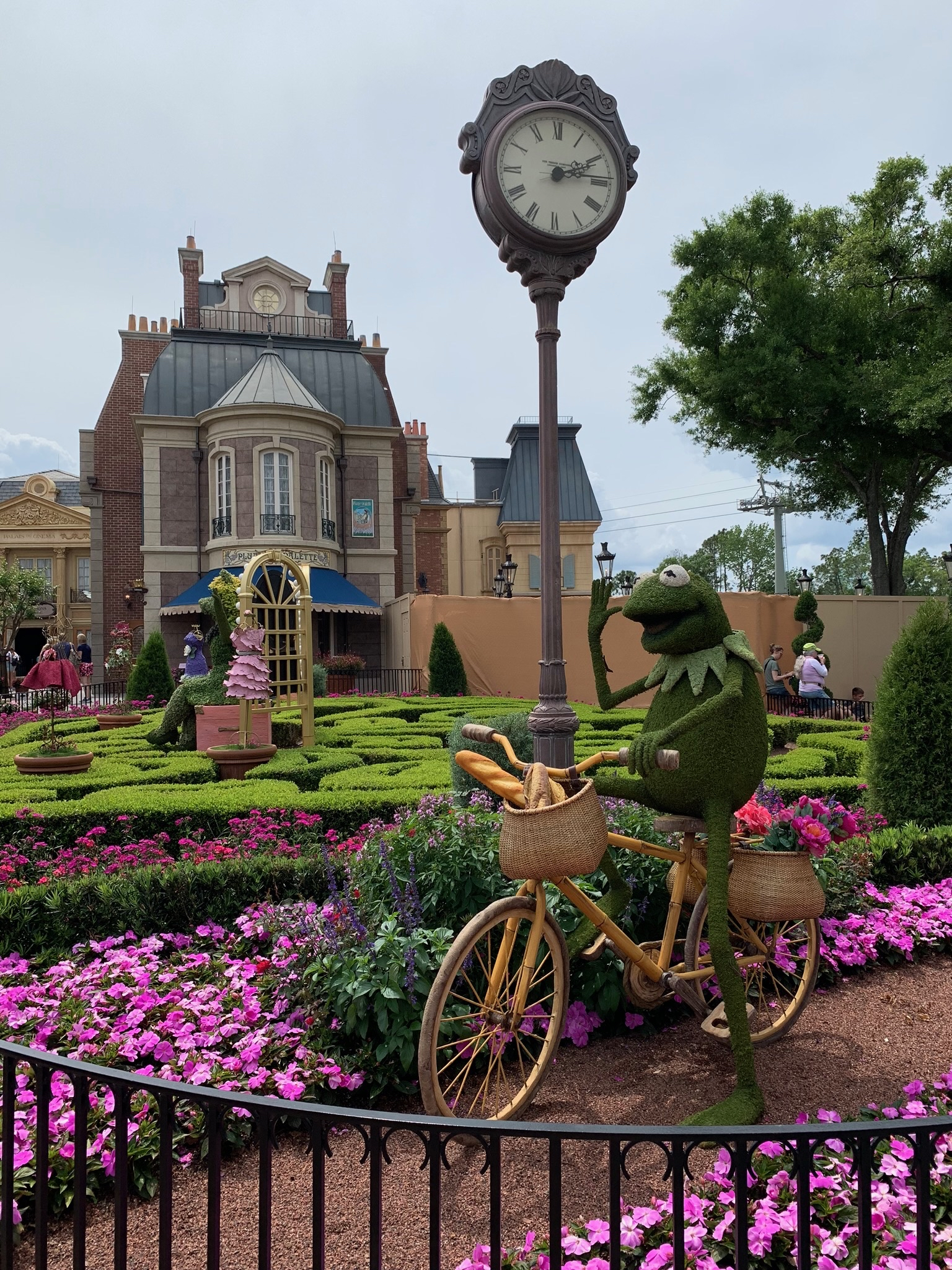 Disney2019 - 22.jpg