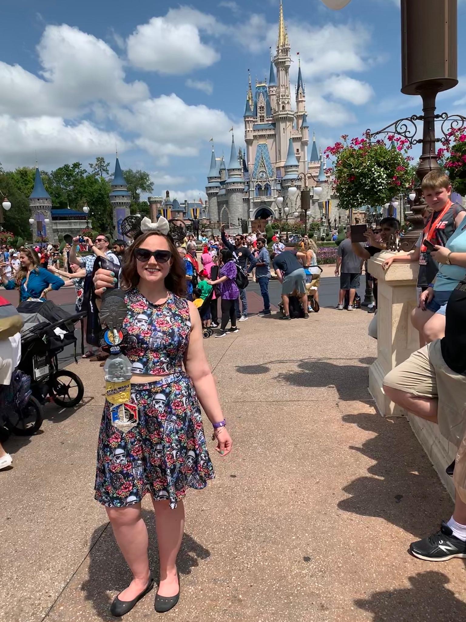 Disney2019 - 38.jpg