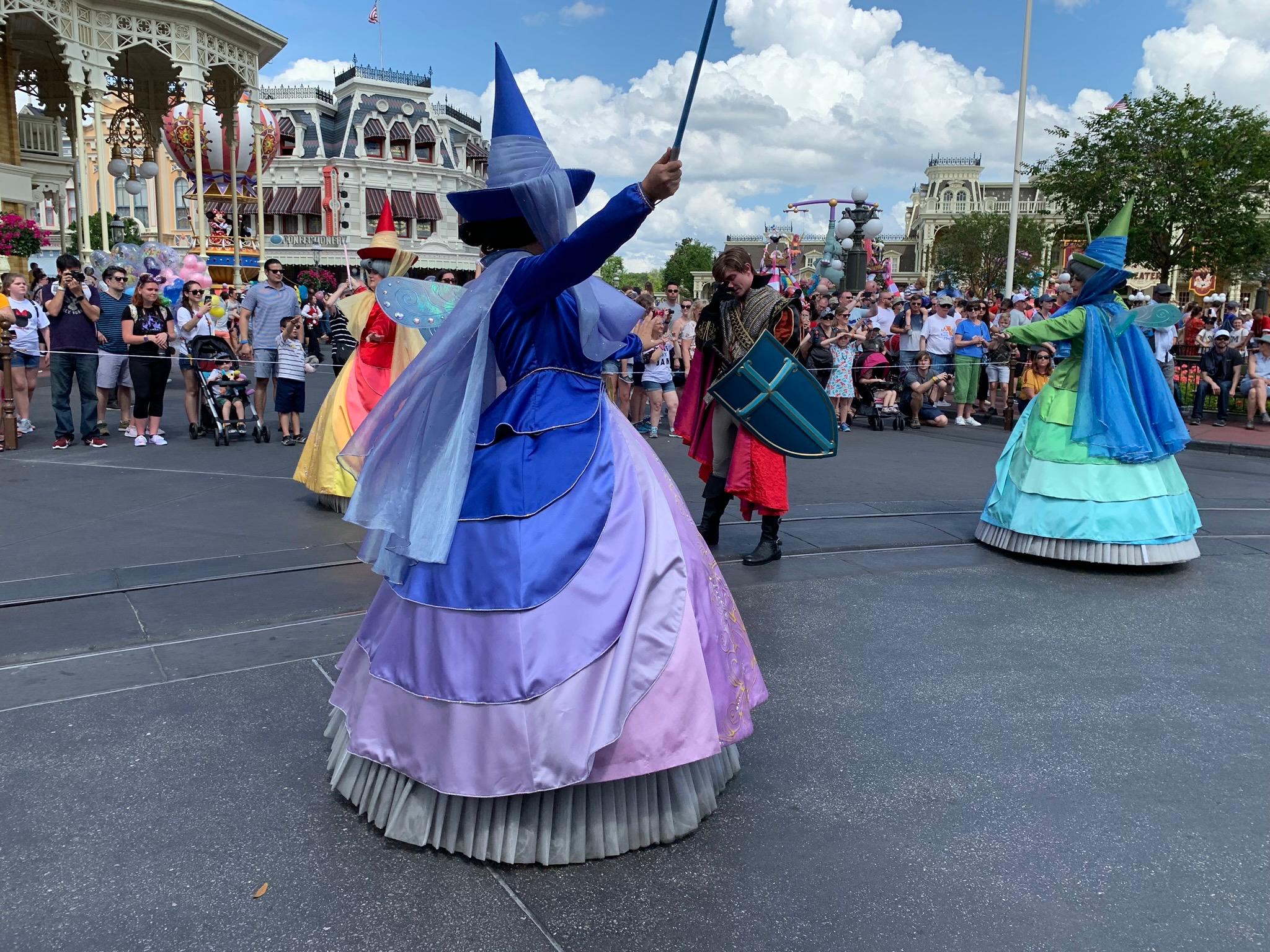 Disney2019 - 44.jpg