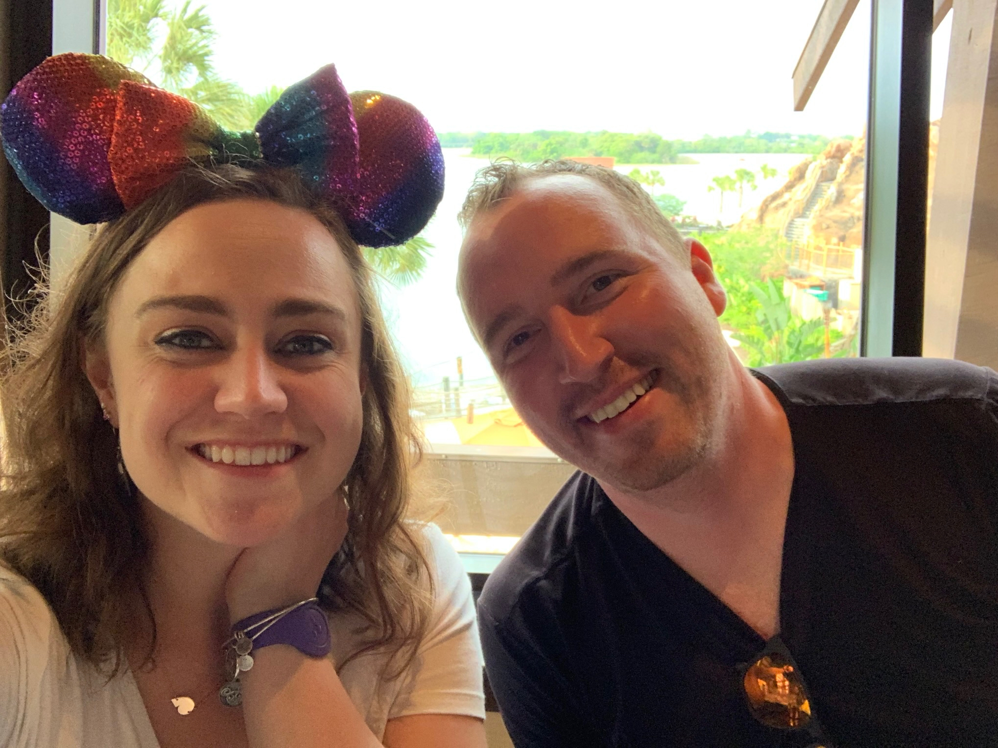 Disney2019 - 46.jpg
