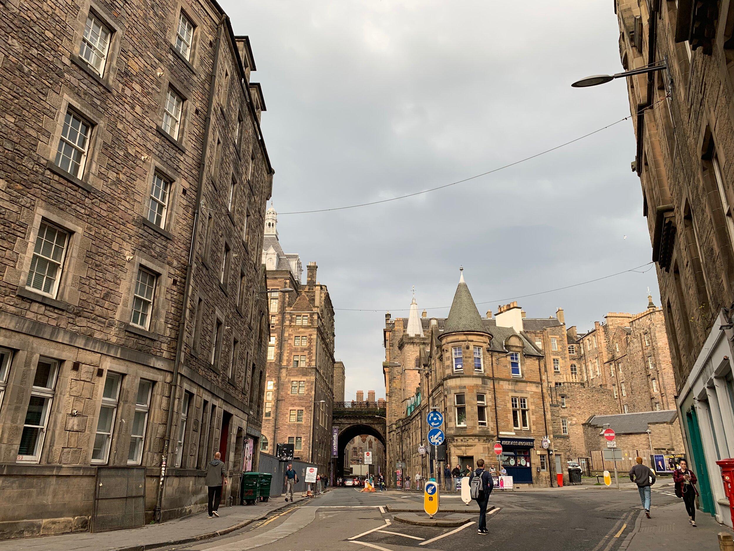 Scotland 5.jpg