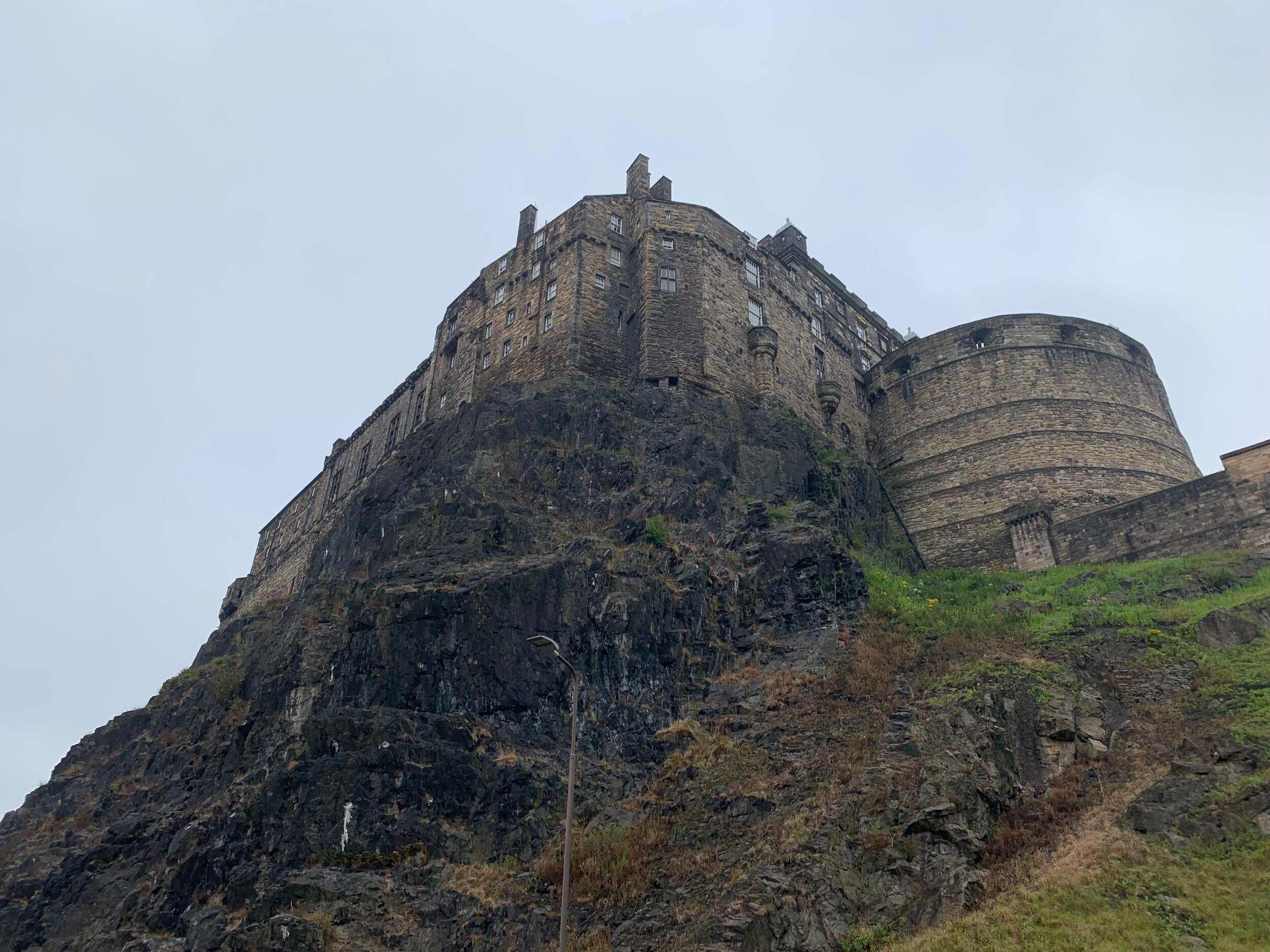 Scotland 8.jpg