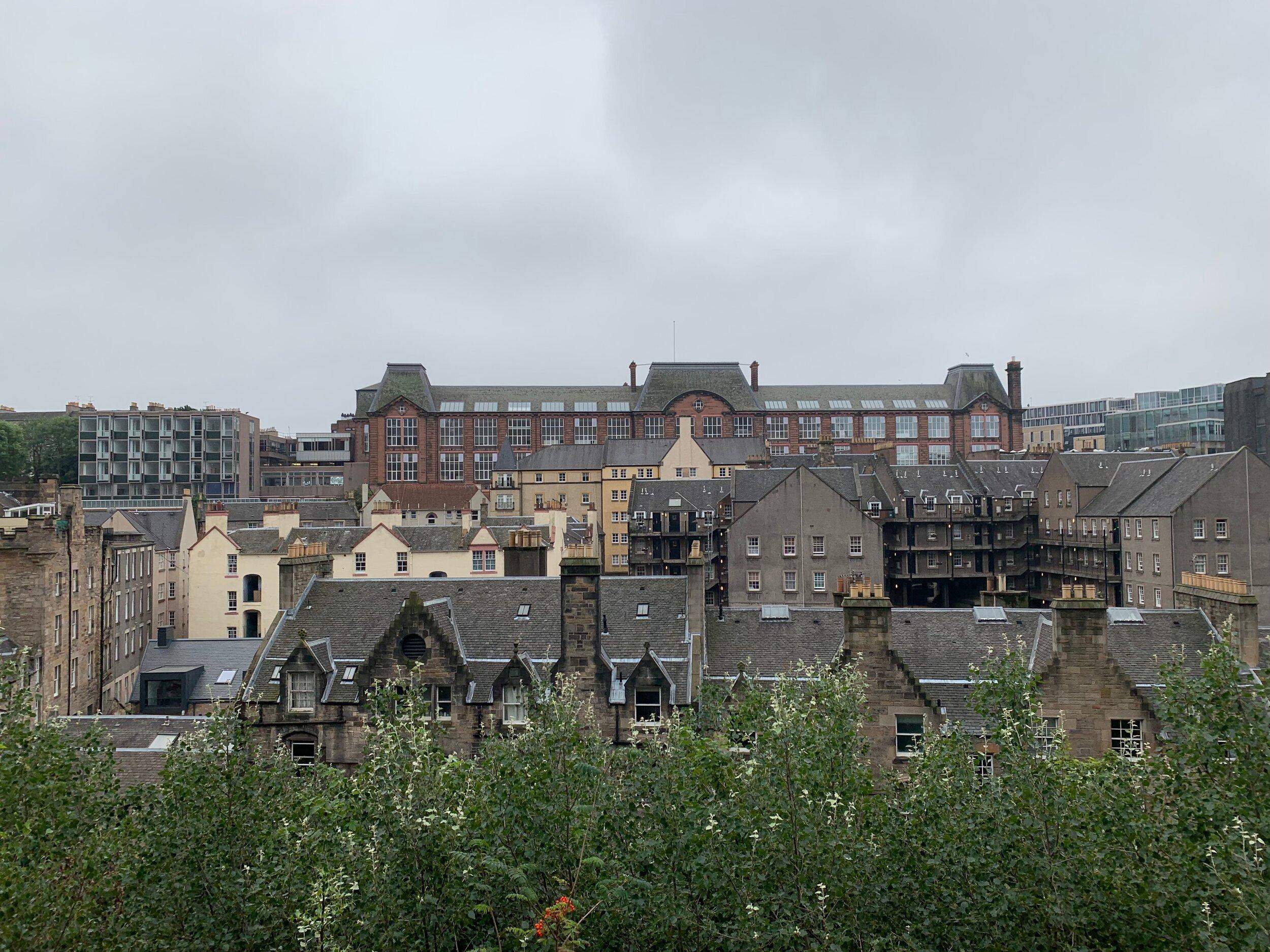 Scotland 9.jpg