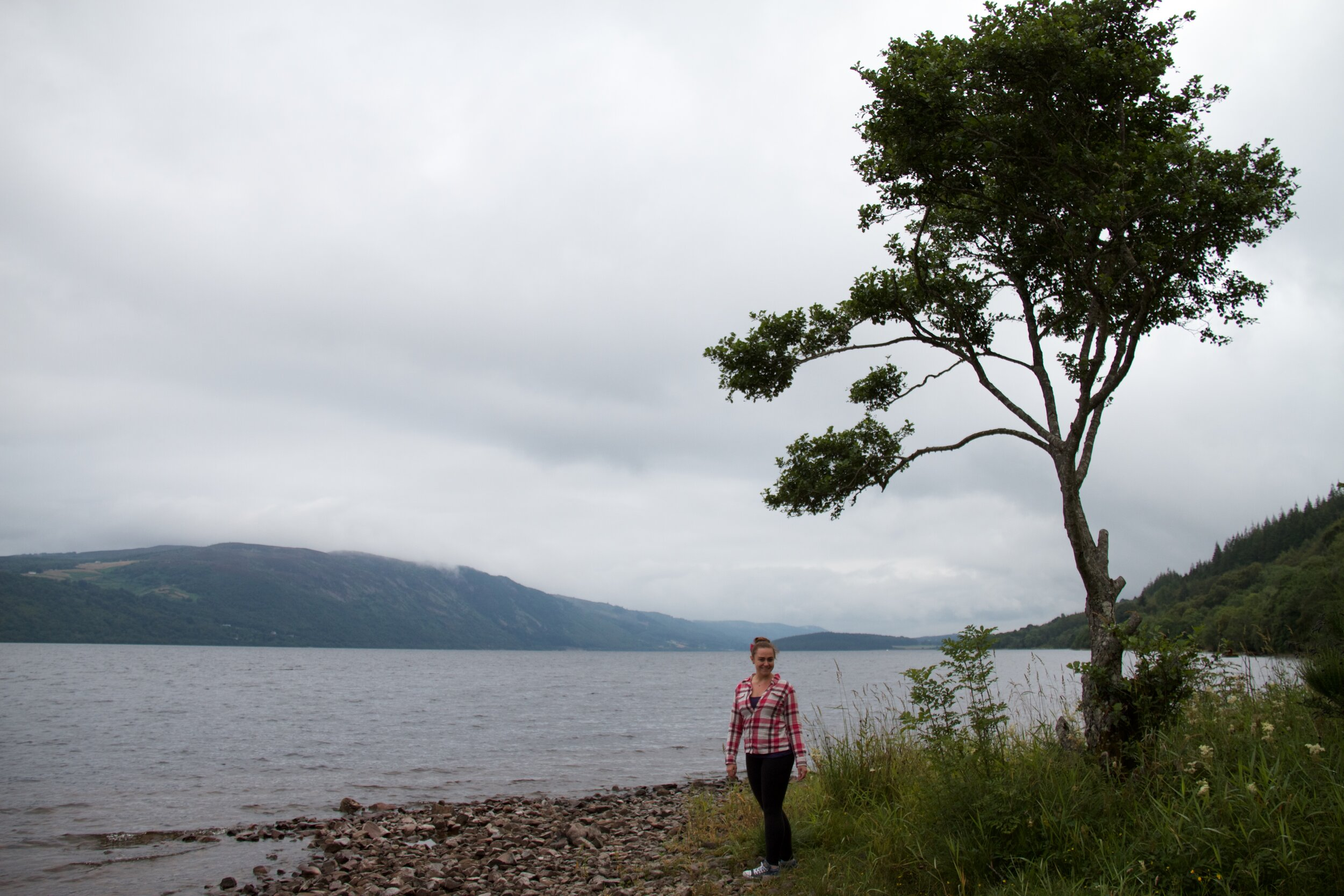 Scotland 38.jpg