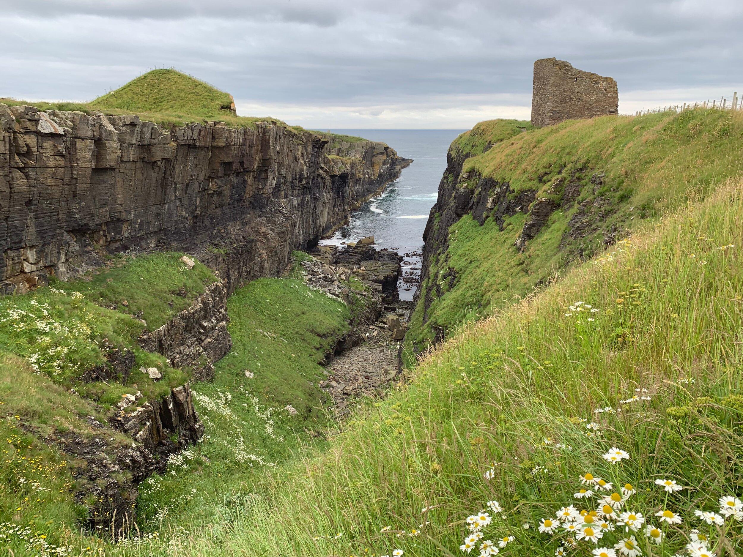 Scotland 53.jpg