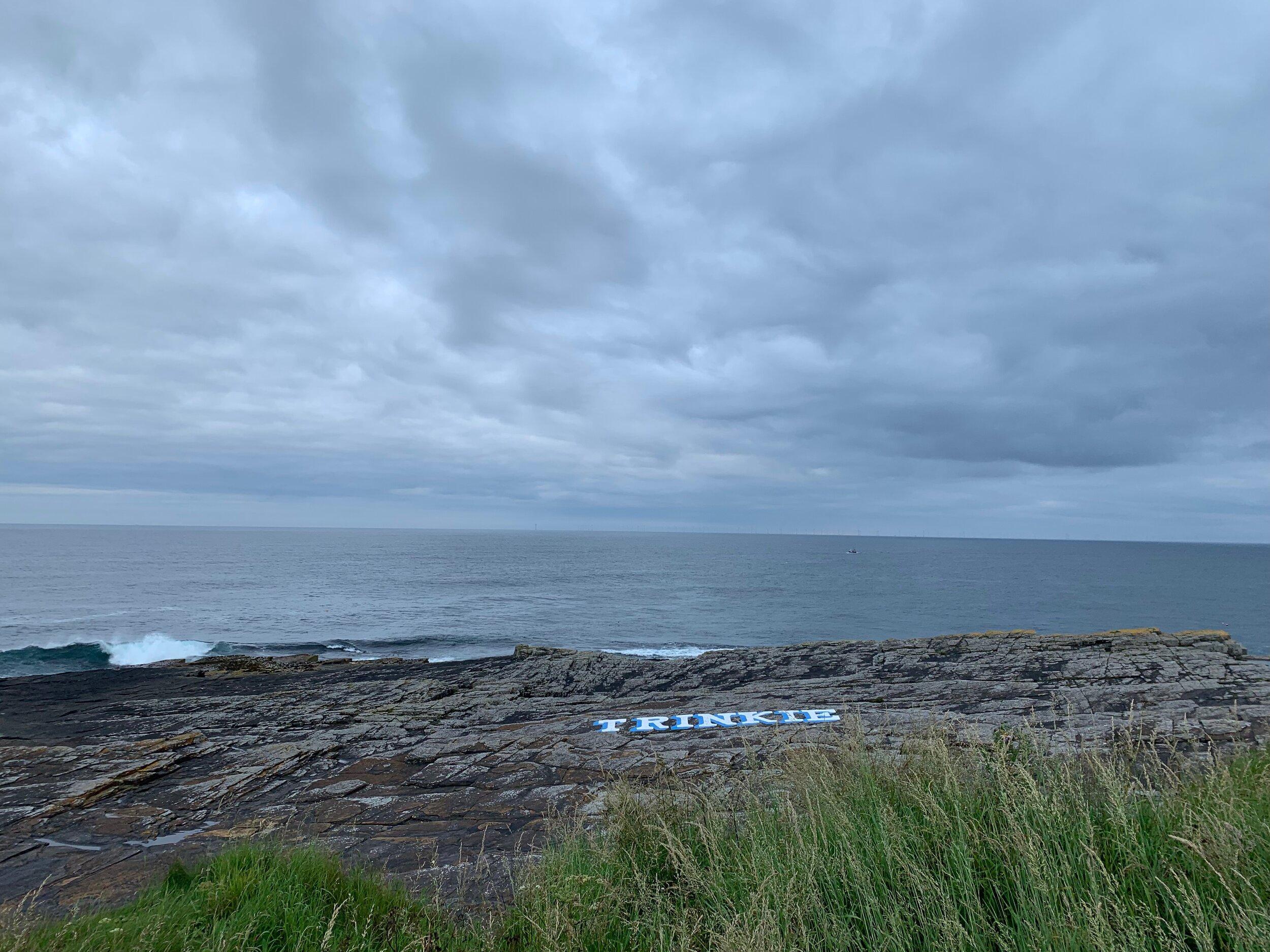Scotland 59.jpg