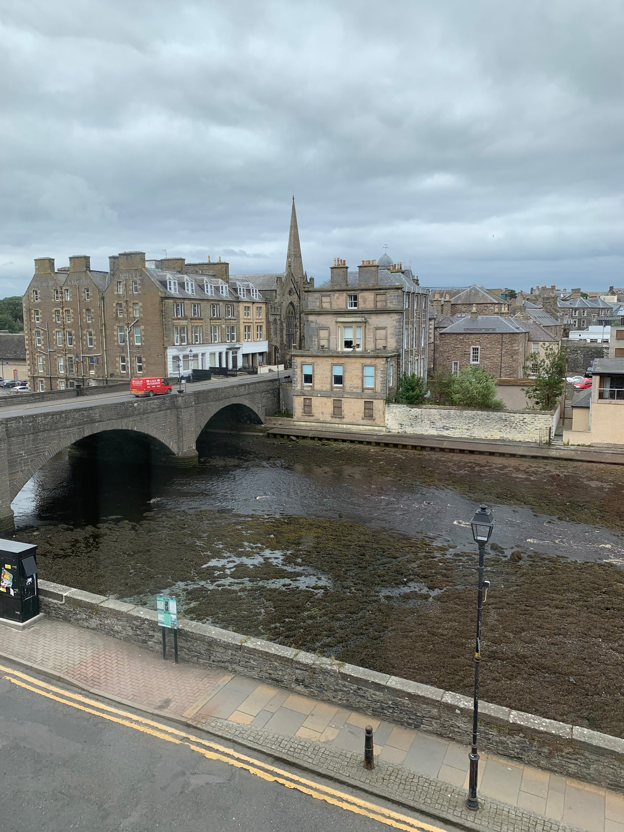Scotland 47.jpg