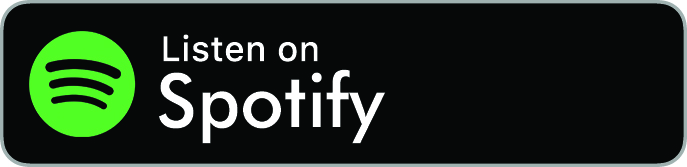 Spotify button.jpg