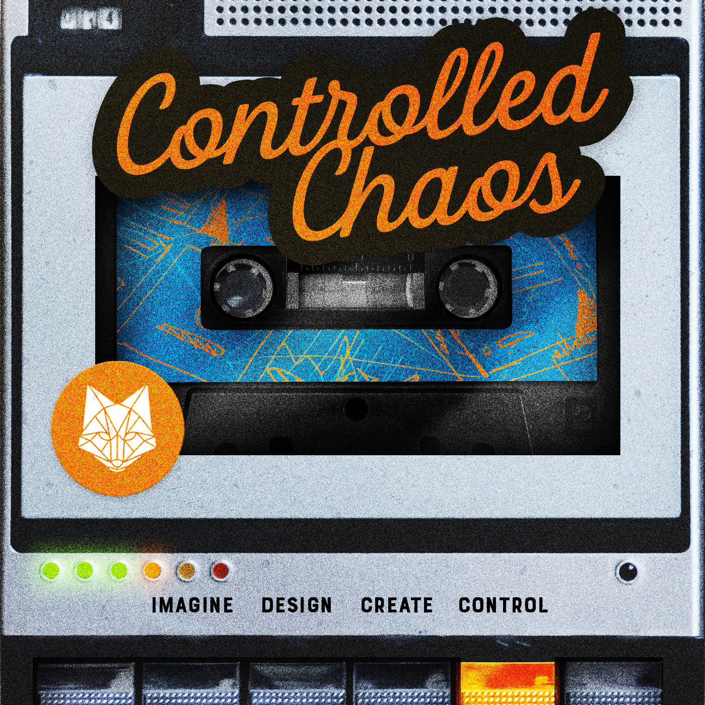 CC Cover.png