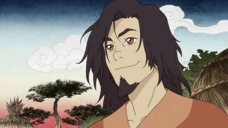 The First Avatar: Avatar Wan
