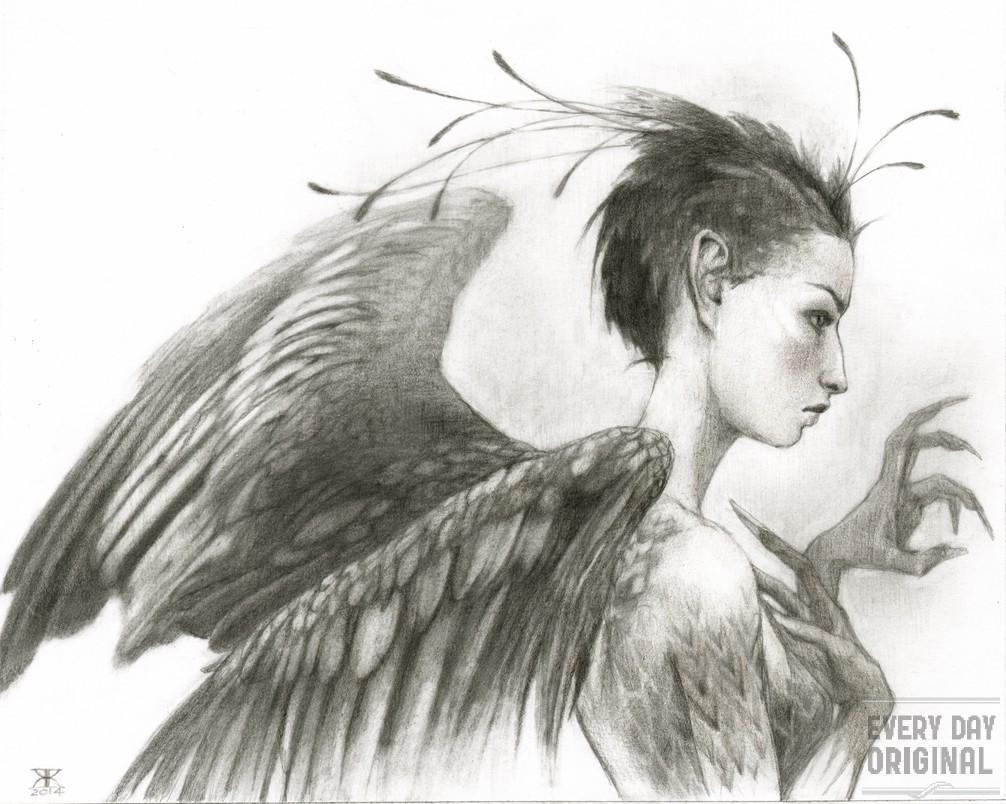 BirdgirlKKincaid100EDO.jpg